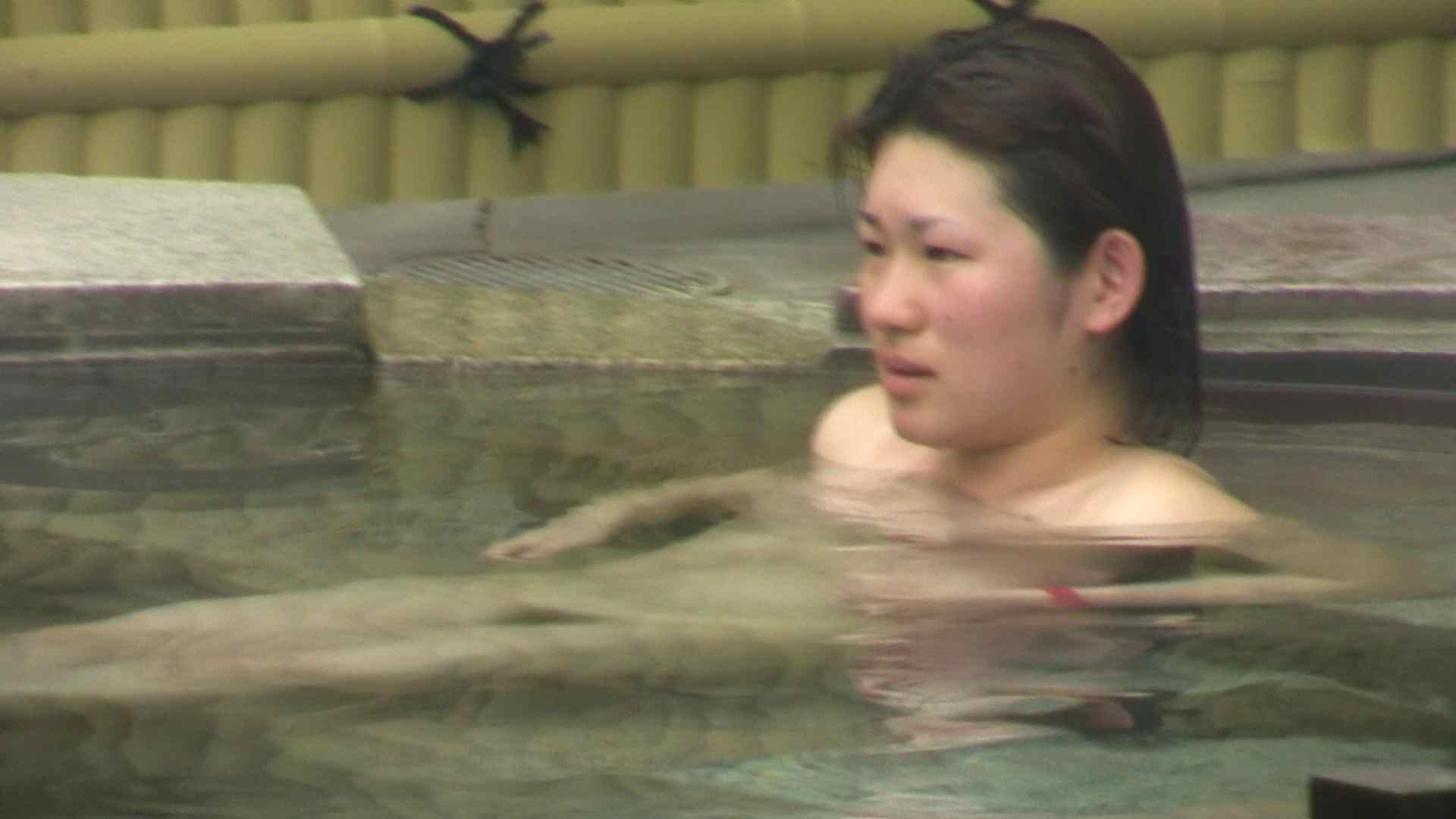 Aquaな露天風呂Vol.673 0   0  91pic 61