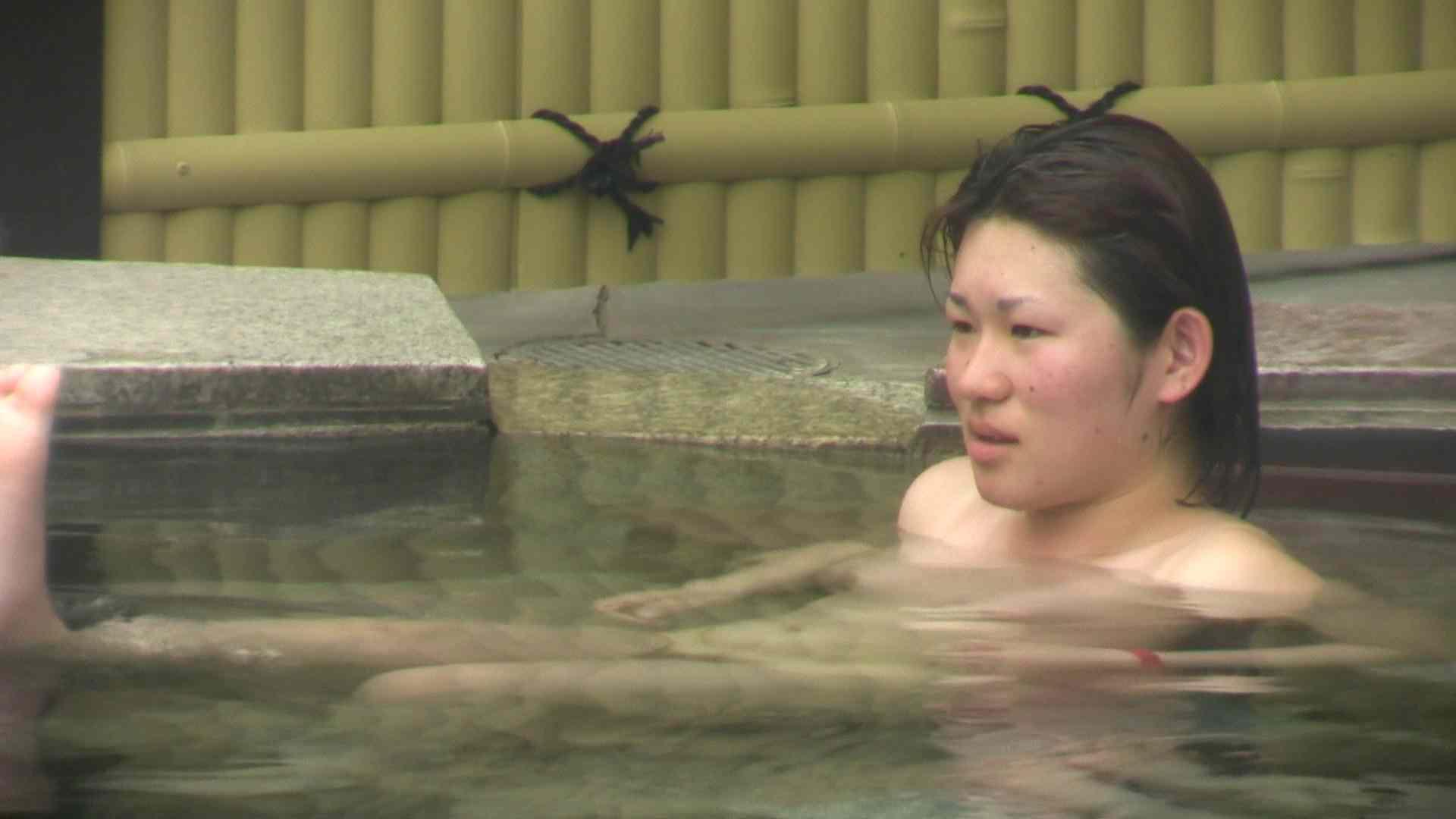 Aquaな露天風呂Vol.673 0   0  91pic 63