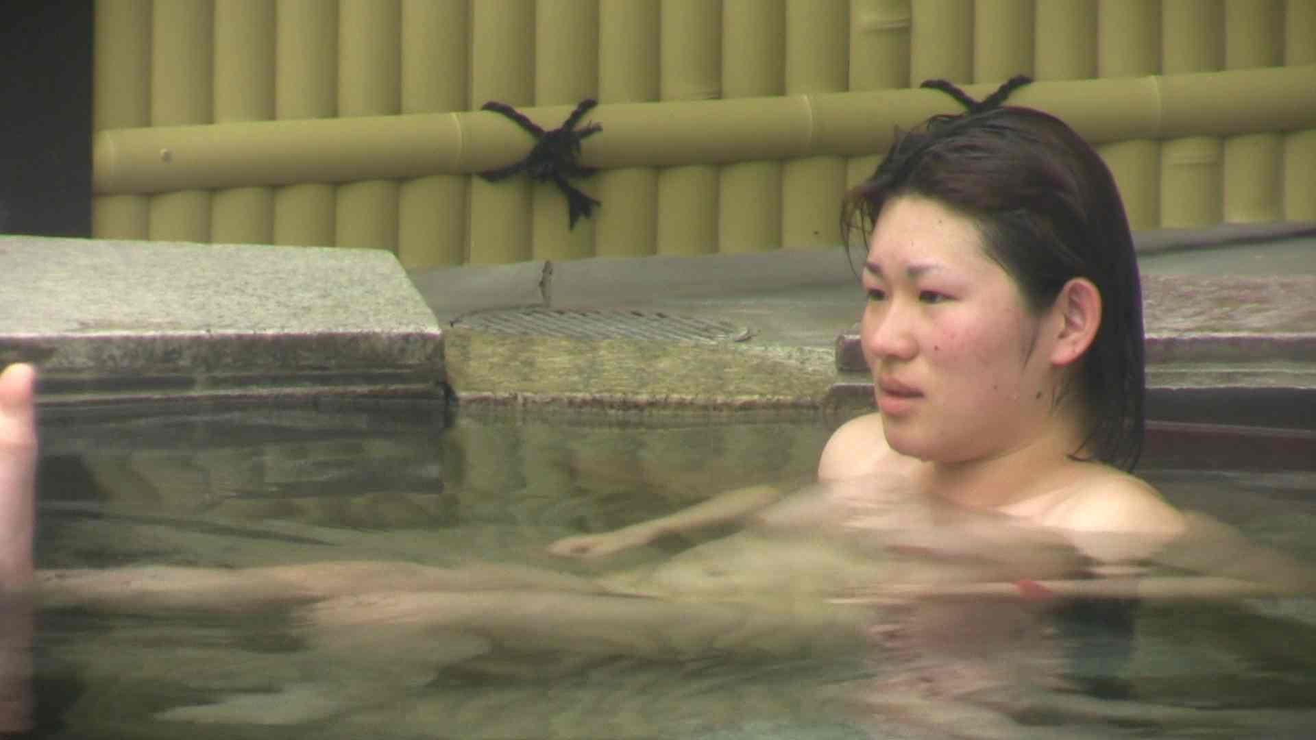 Aquaな露天風呂Vol.673 0  91pic 64