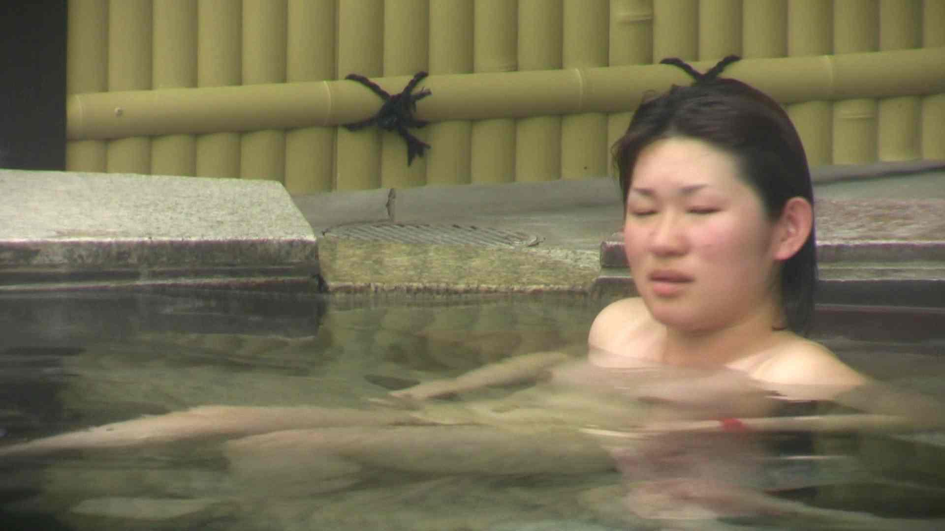 Aquaな露天風呂Vol.673 0   0  91pic 65