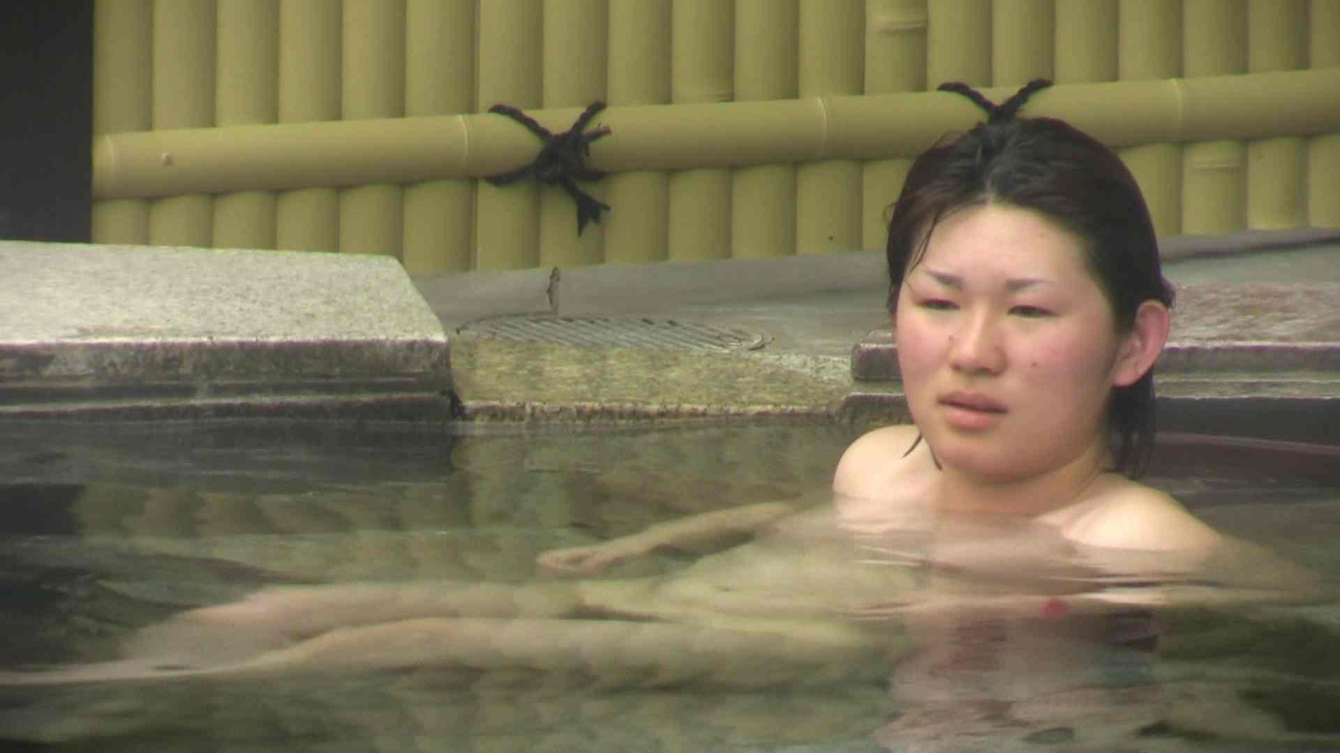Aquaな露天風呂Vol.673 0  91pic 68