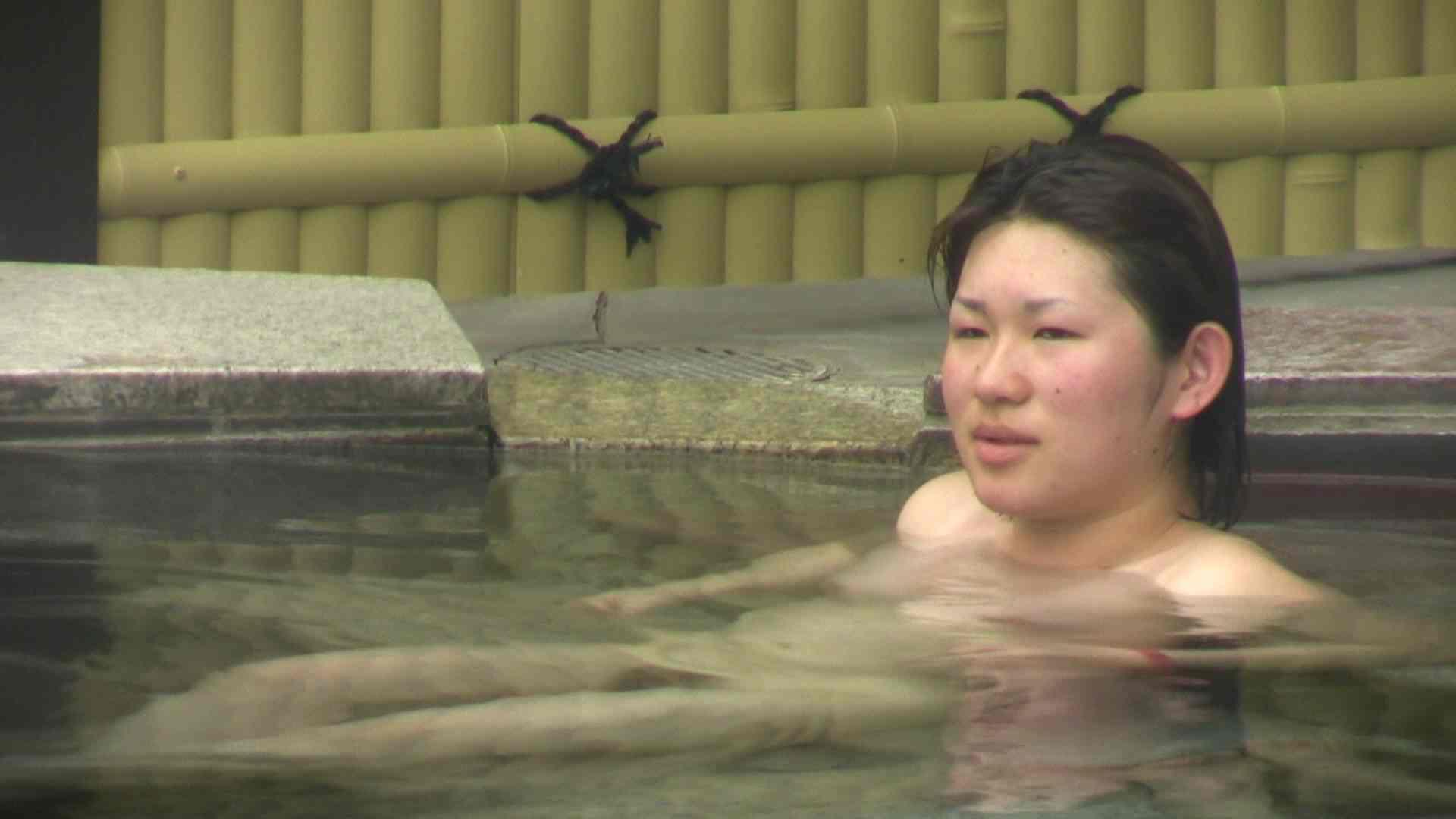 Aquaな露天風呂Vol.673 0  91pic 70