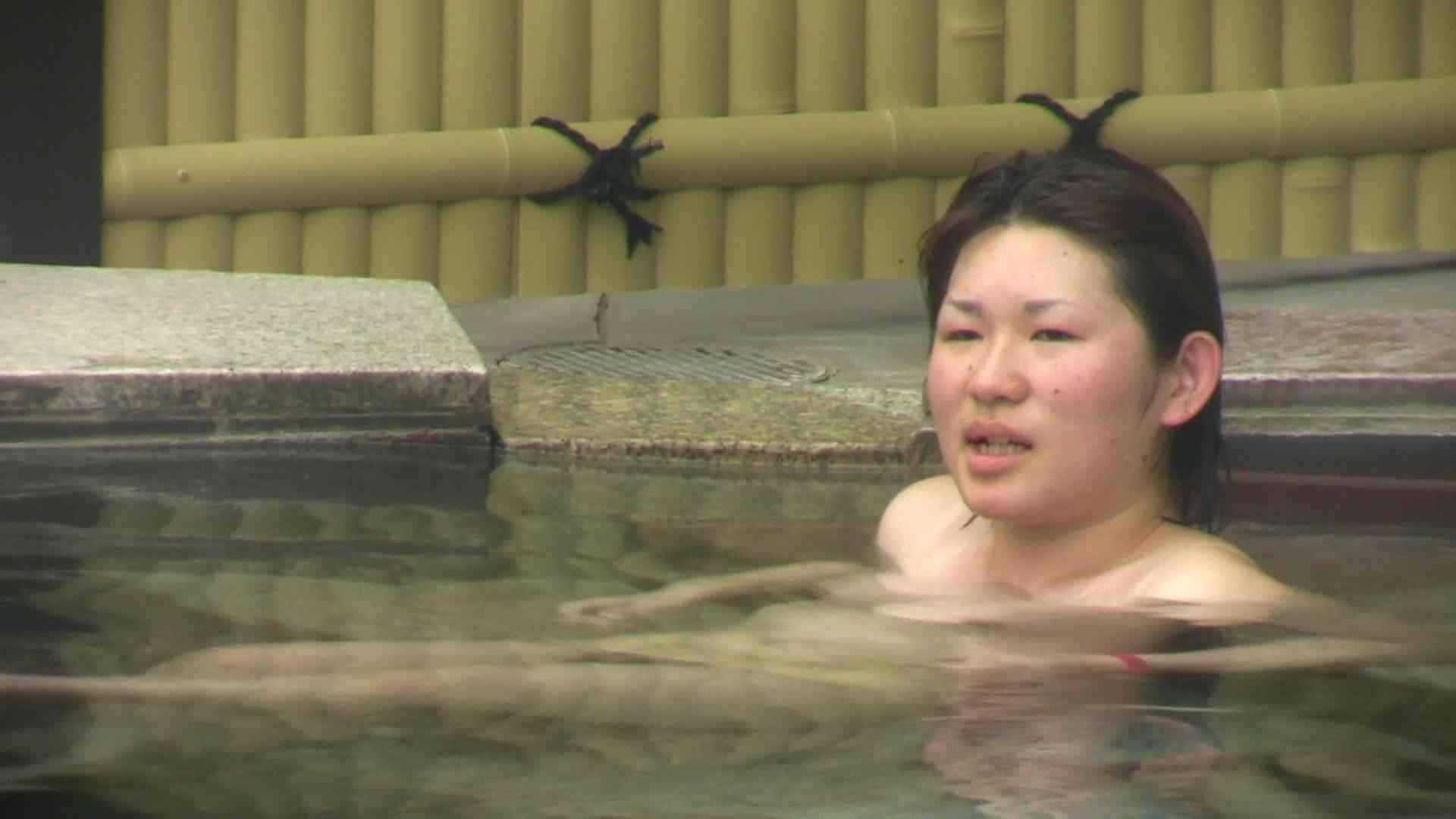 Aquaな露天風呂Vol.673 0   0  91pic 71