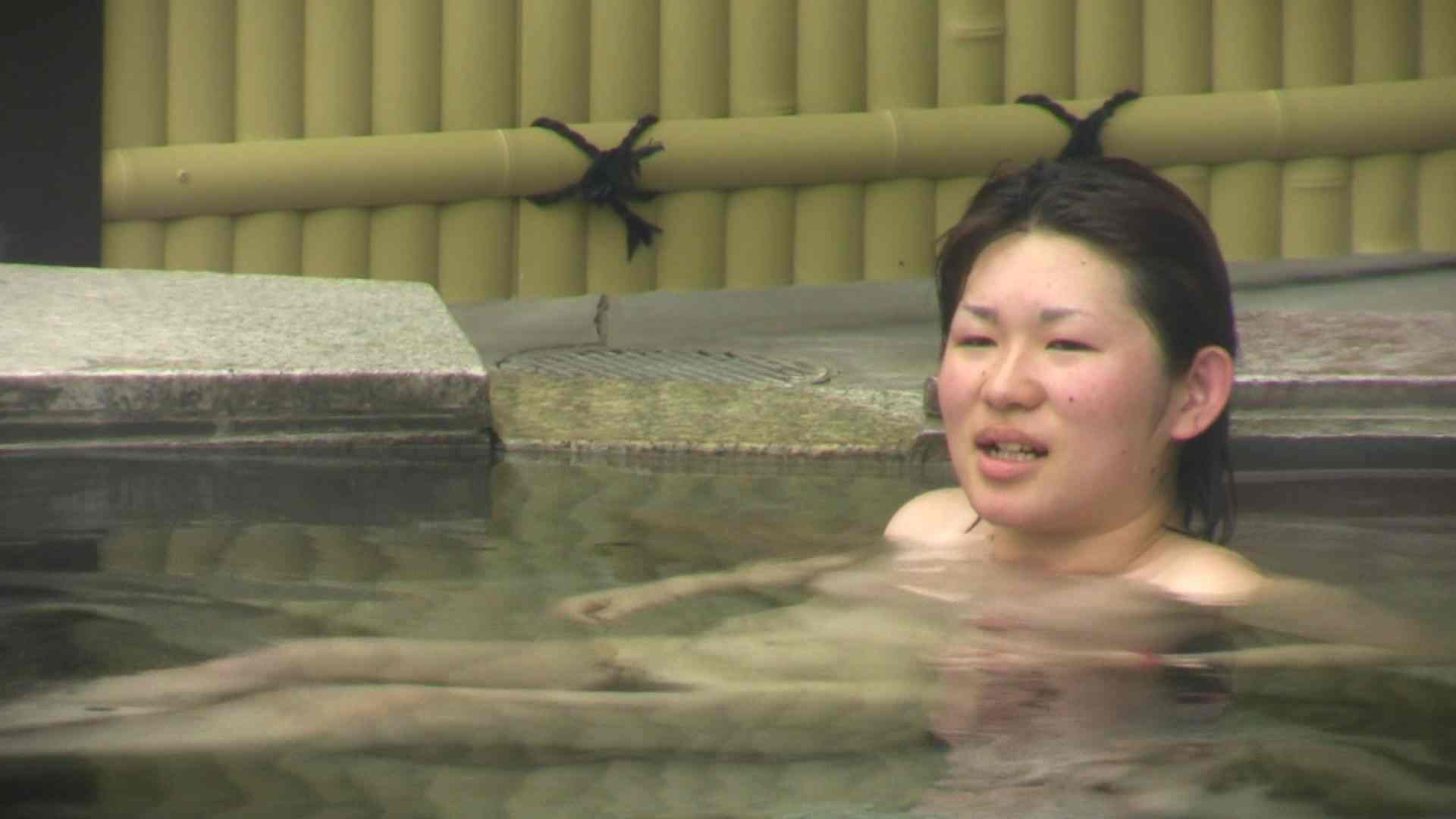 Aquaな露天風呂Vol.673 0  91pic 72