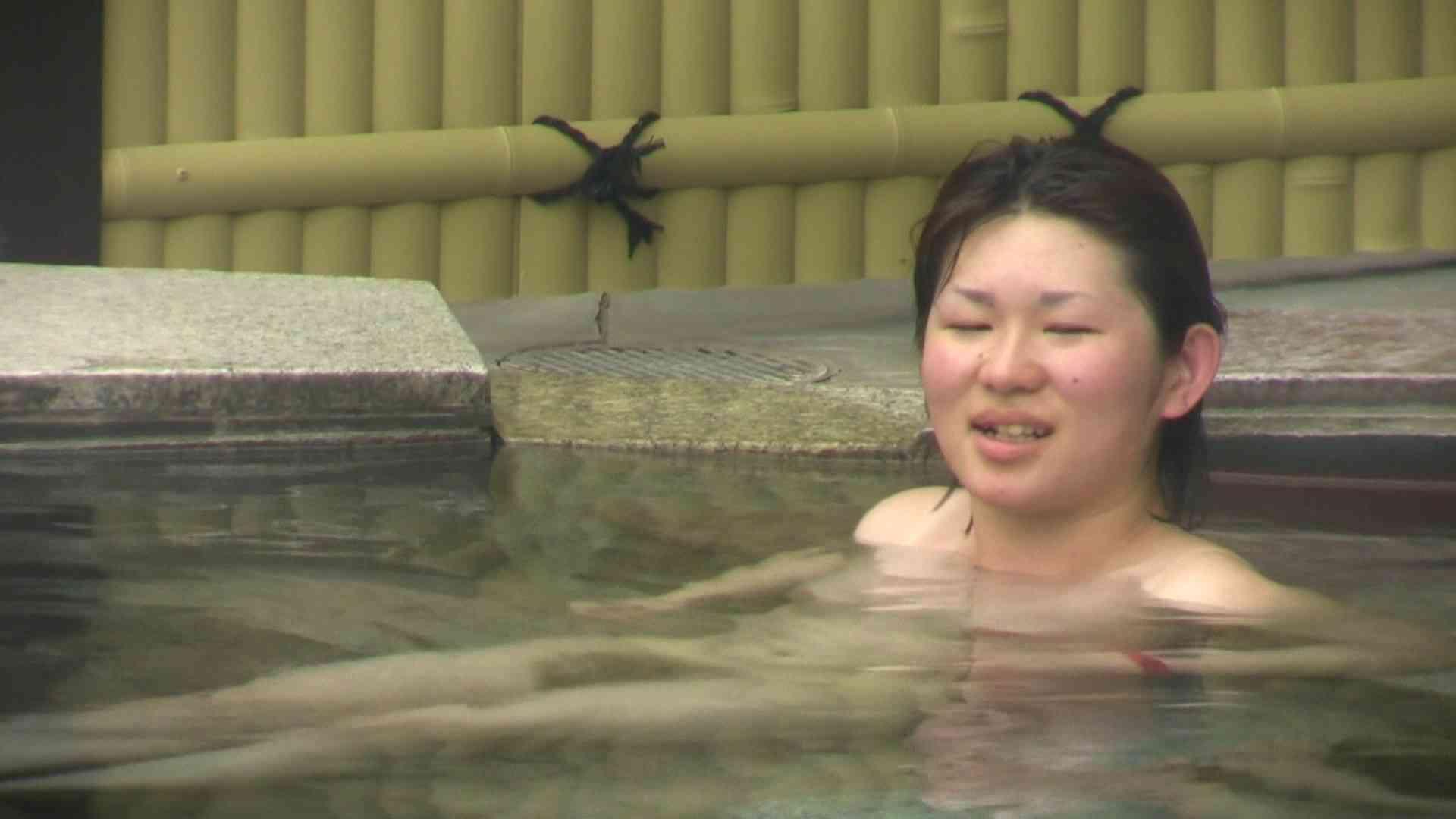 Aquaな露天風呂Vol.673 0   0  91pic 73