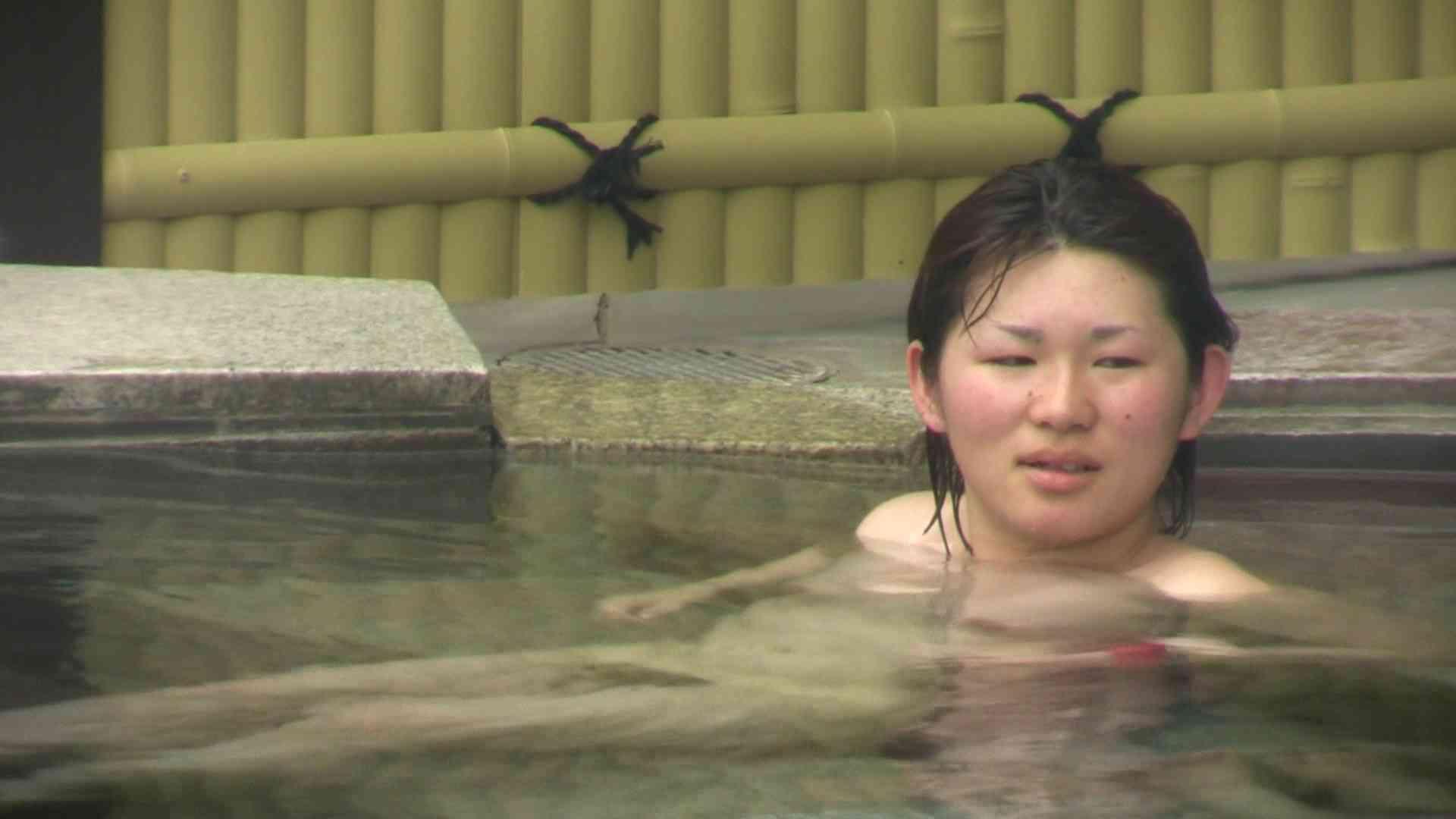 Aquaな露天風呂Vol.673 0   0  91pic 77