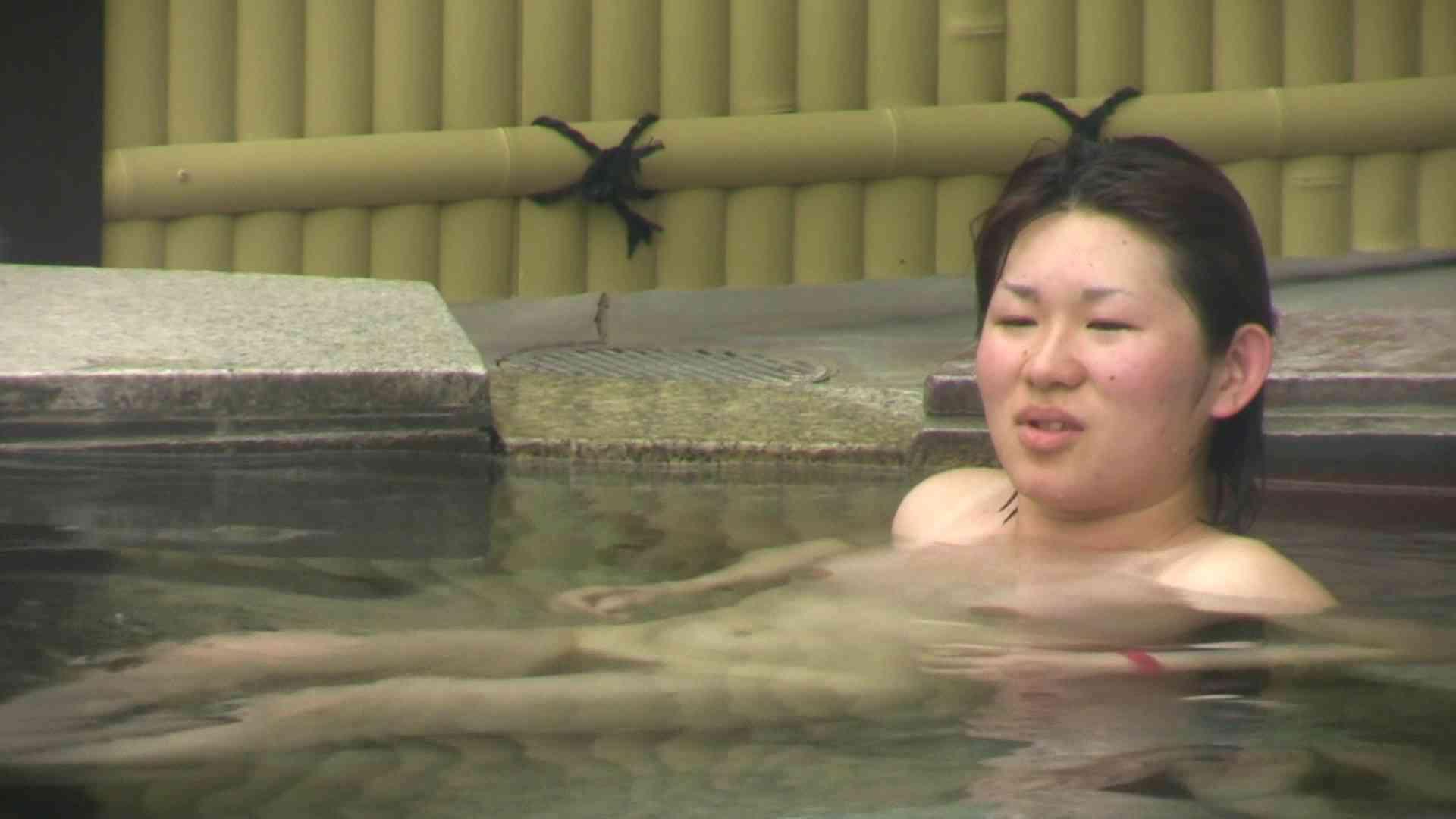 Aquaな露天風呂Vol.673 0   0  91pic 79