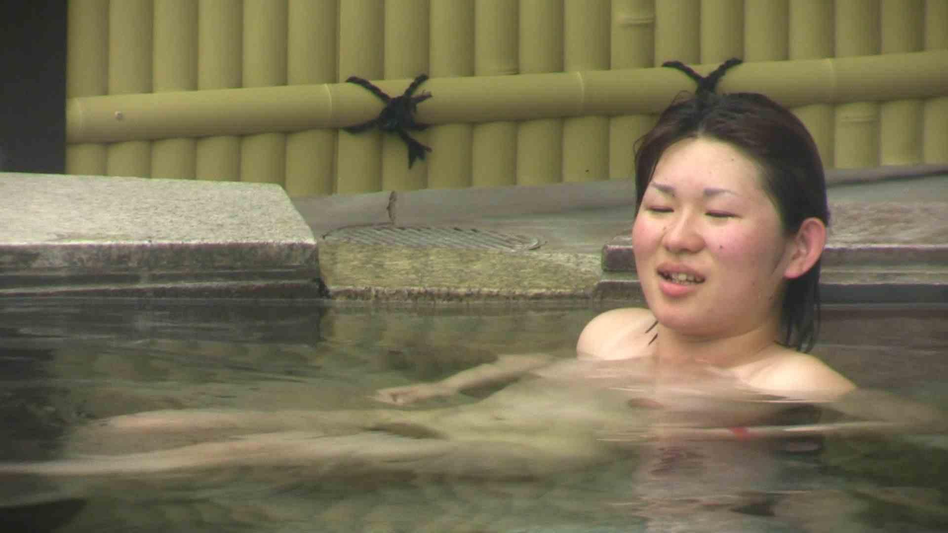 Aquaな露天風呂Vol.673 0  91pic 80