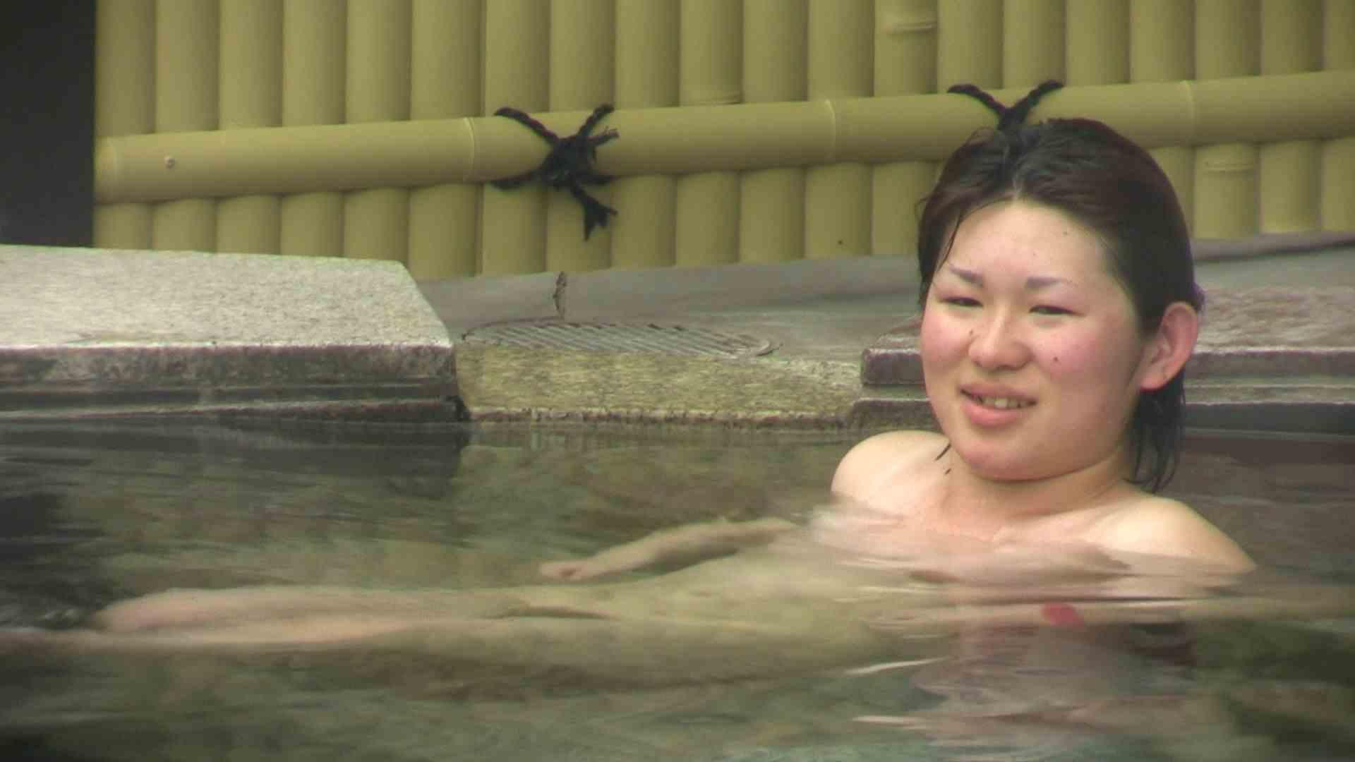 Aquaな露天風呂Vol.673 0   0  91pic 81