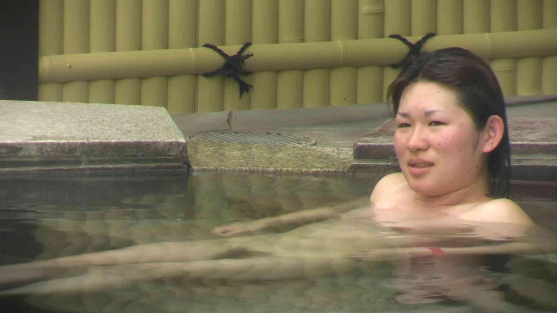 Aquaな露天風呂Vol.673 0   0  91pic 87