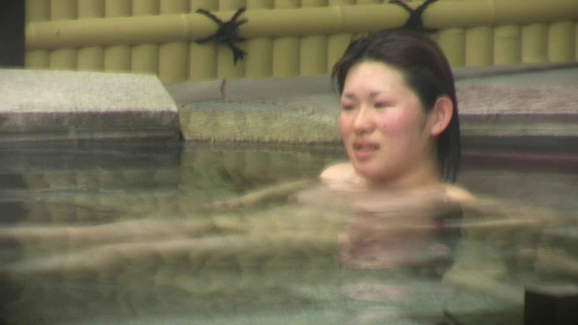 Aquaな露天風呂Vol.673 0   0  91pic 89