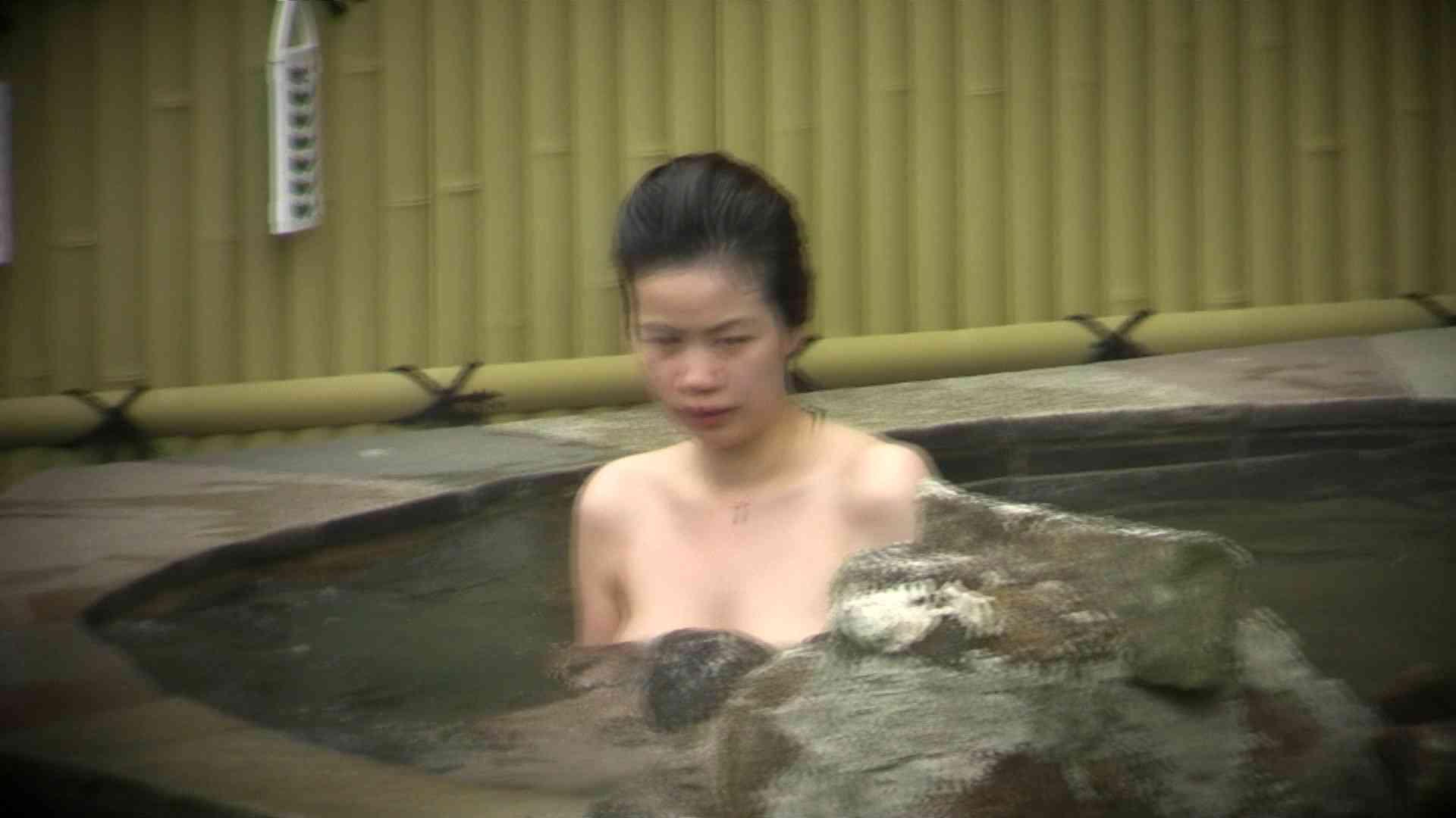 Aquaな露天風呂Vol.682 0   0  78pic 3