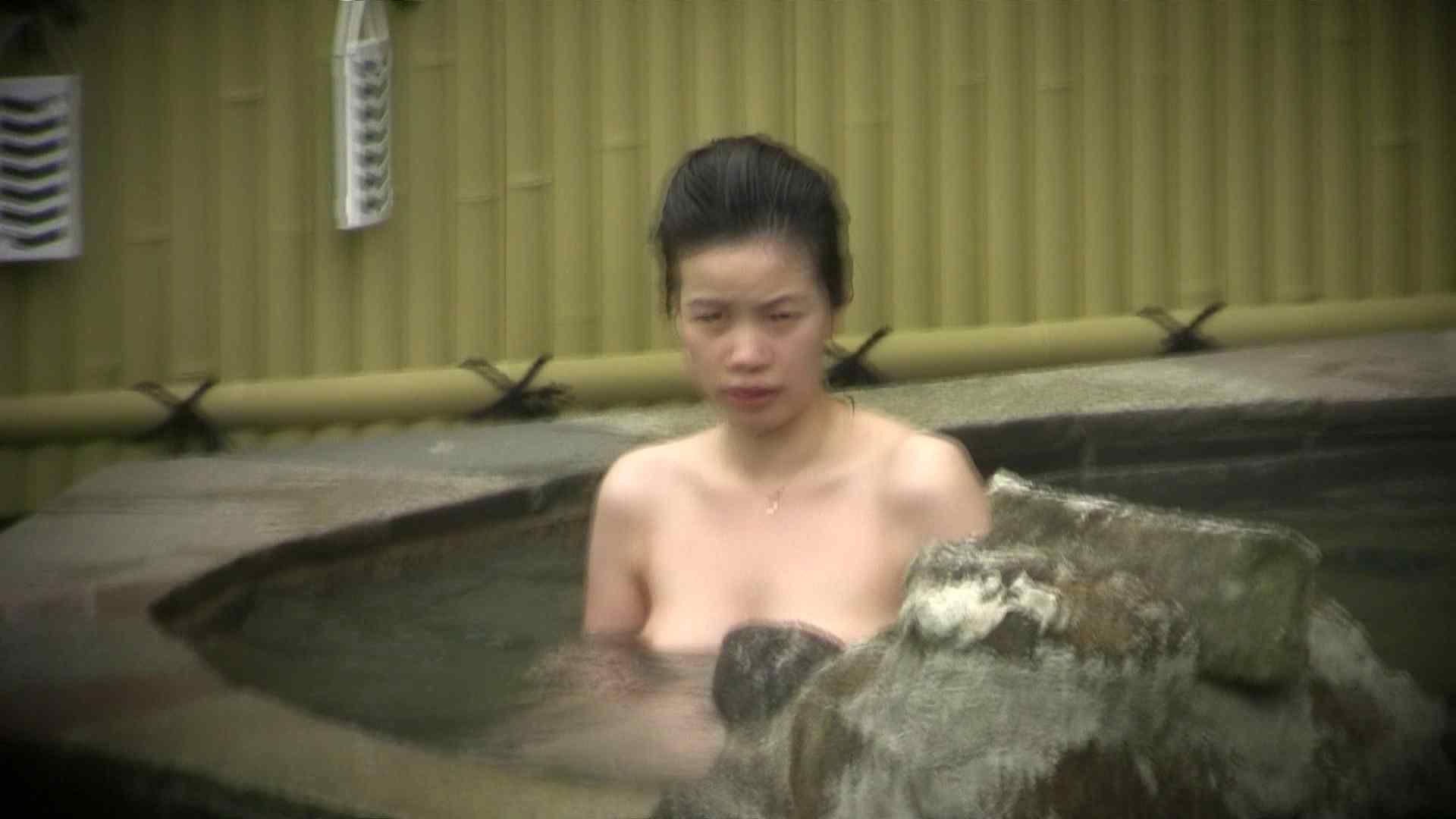 Aquaな露天風呂Vol.682 0   0  78pic 5