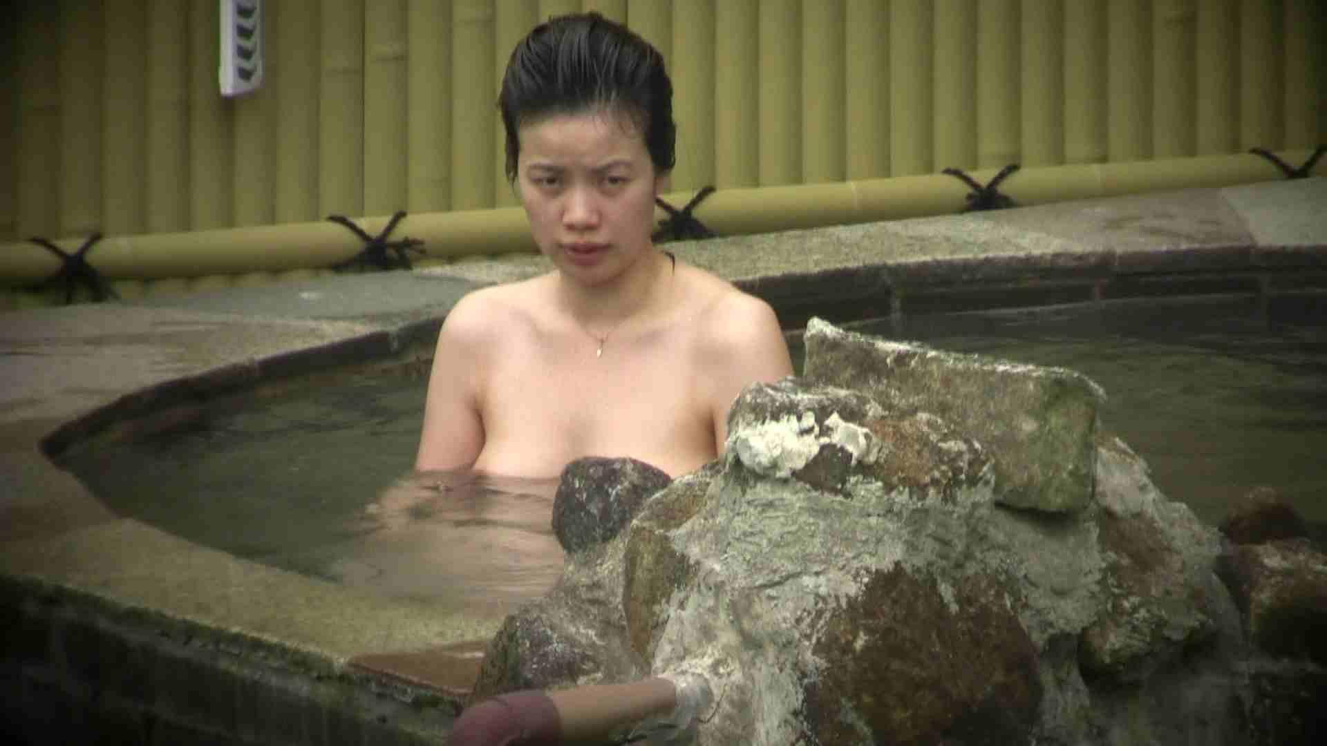 Aquaな露天風呂Vol.682 0  78pic 6
