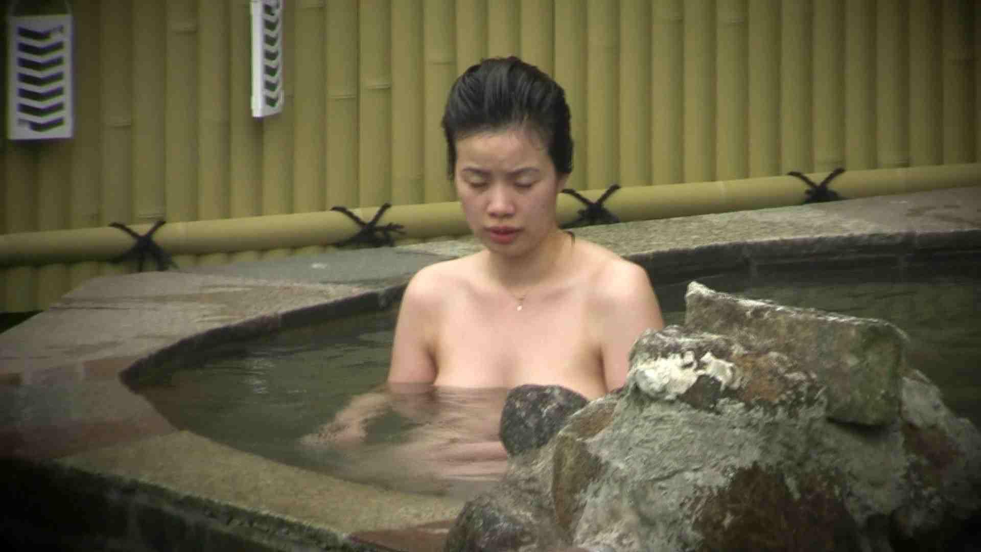Aquaな露天風呂Vol.682 0   0  78pic 19