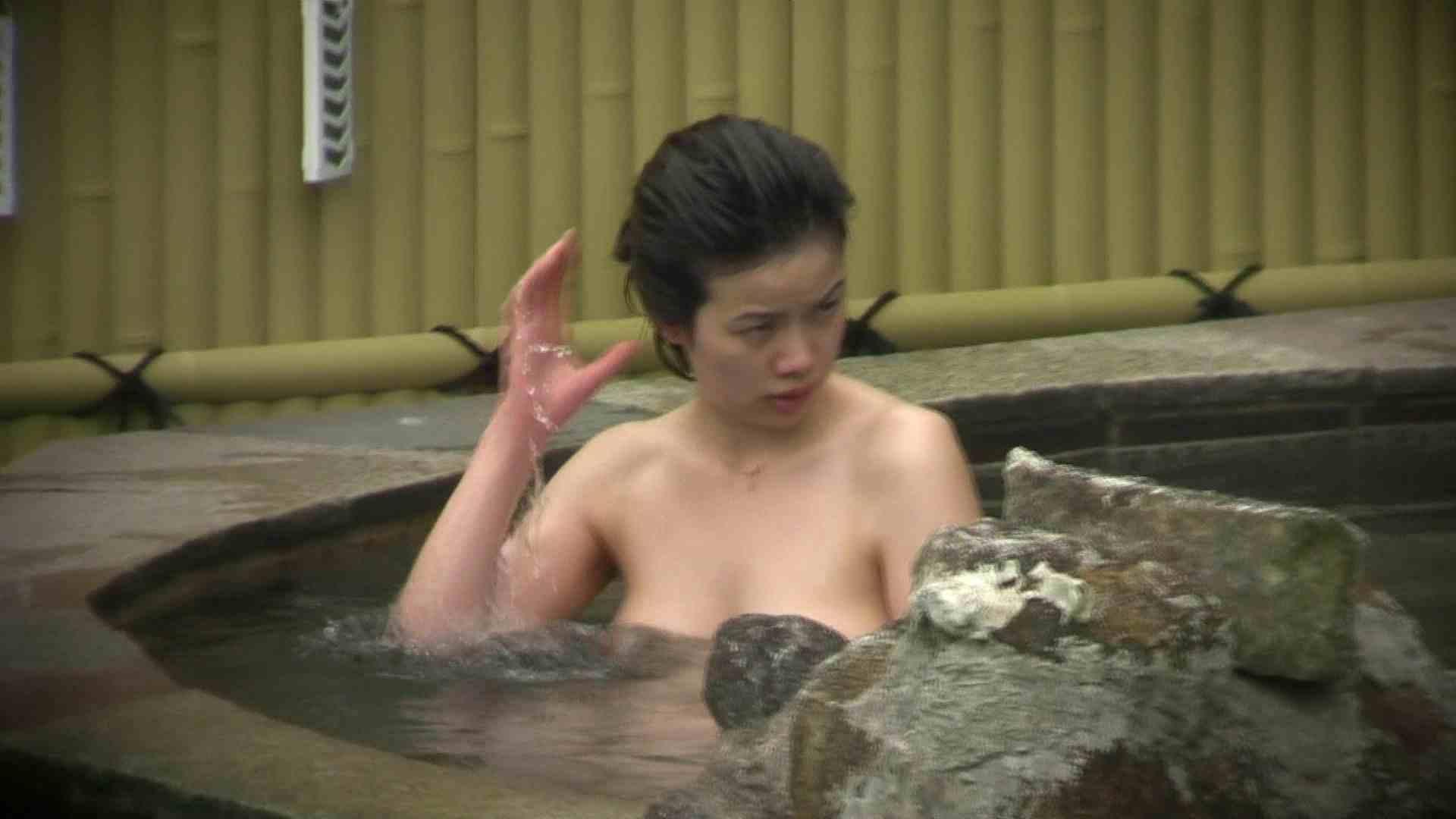 Aquaな露天風呂Vol.682 0  78pic 20