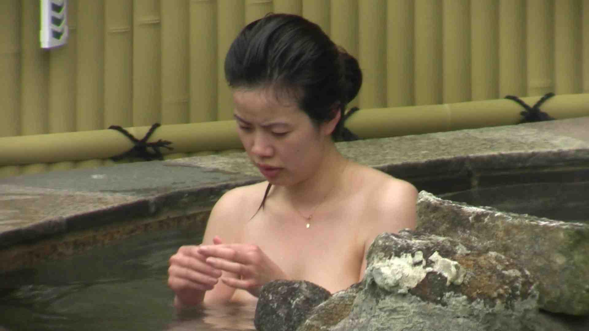 Aquaな露天風呂Vol.682 0  78pic 28