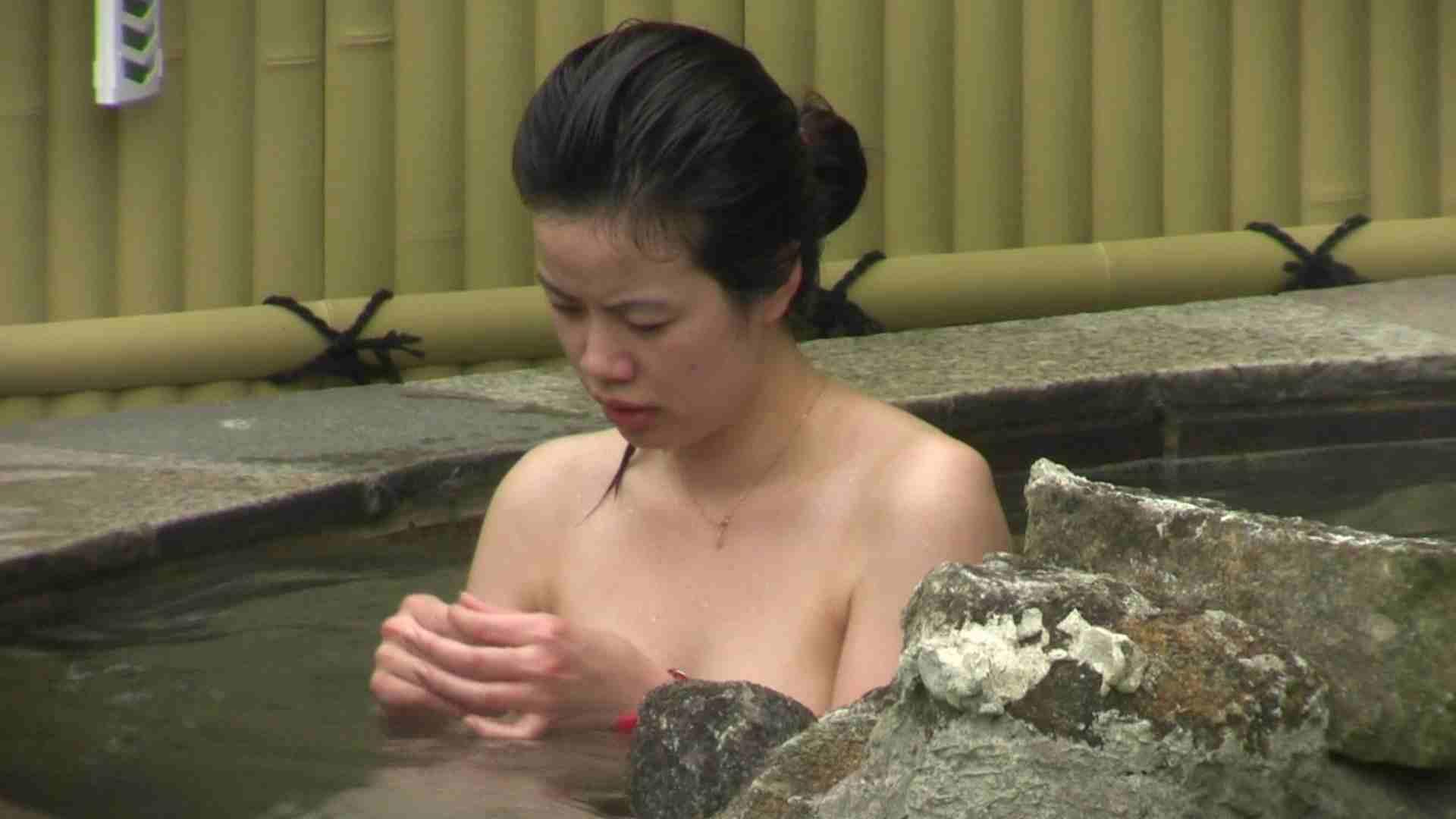 Aquaな露天風呂Vol.682 0   0  78pic 29