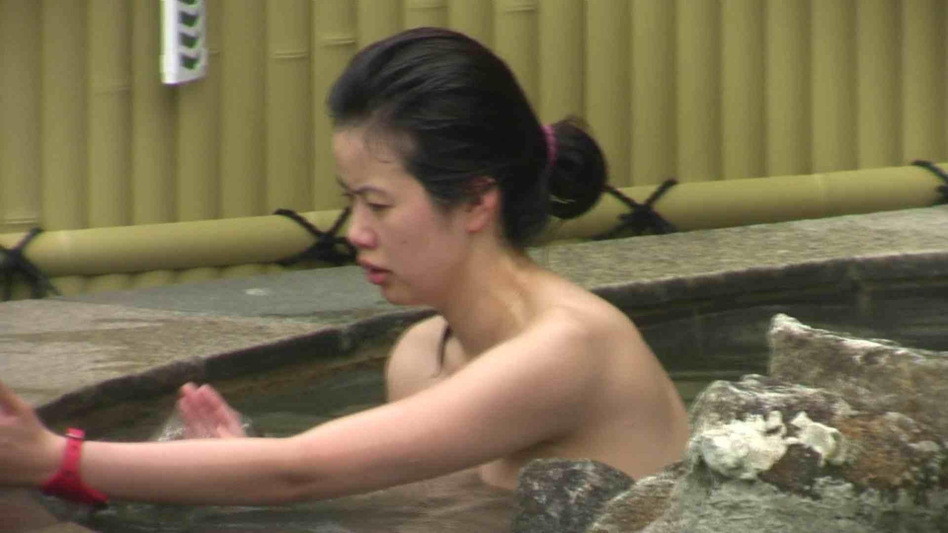 Aquaな露天風呂Vol.682 0   0  78pic 31