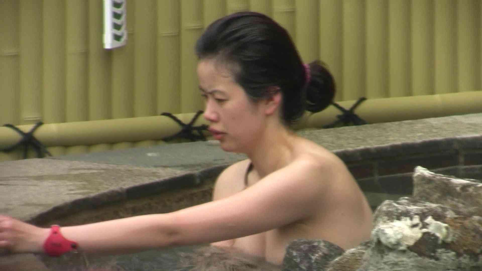 Aquaな露天風呂Vol.682 0  78pic 32
