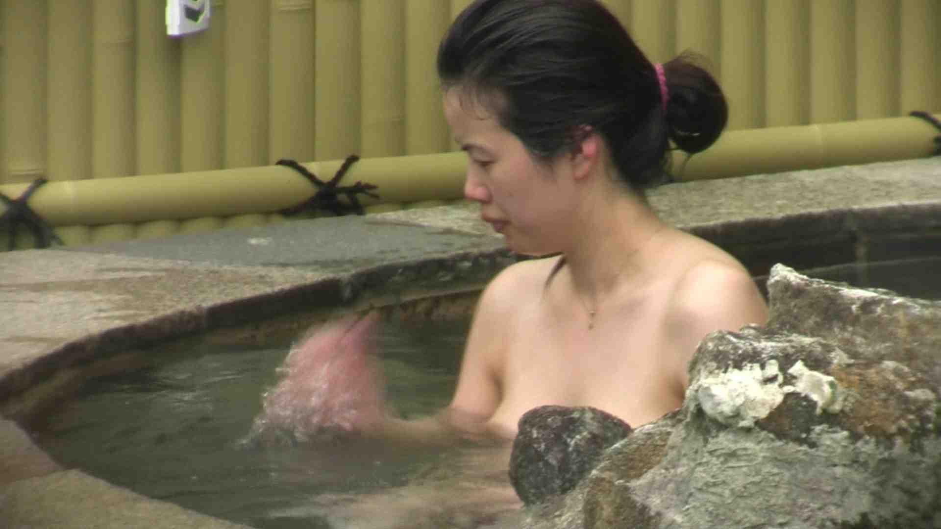 Aquaな露天風呂Vol.682 0  78pic 34