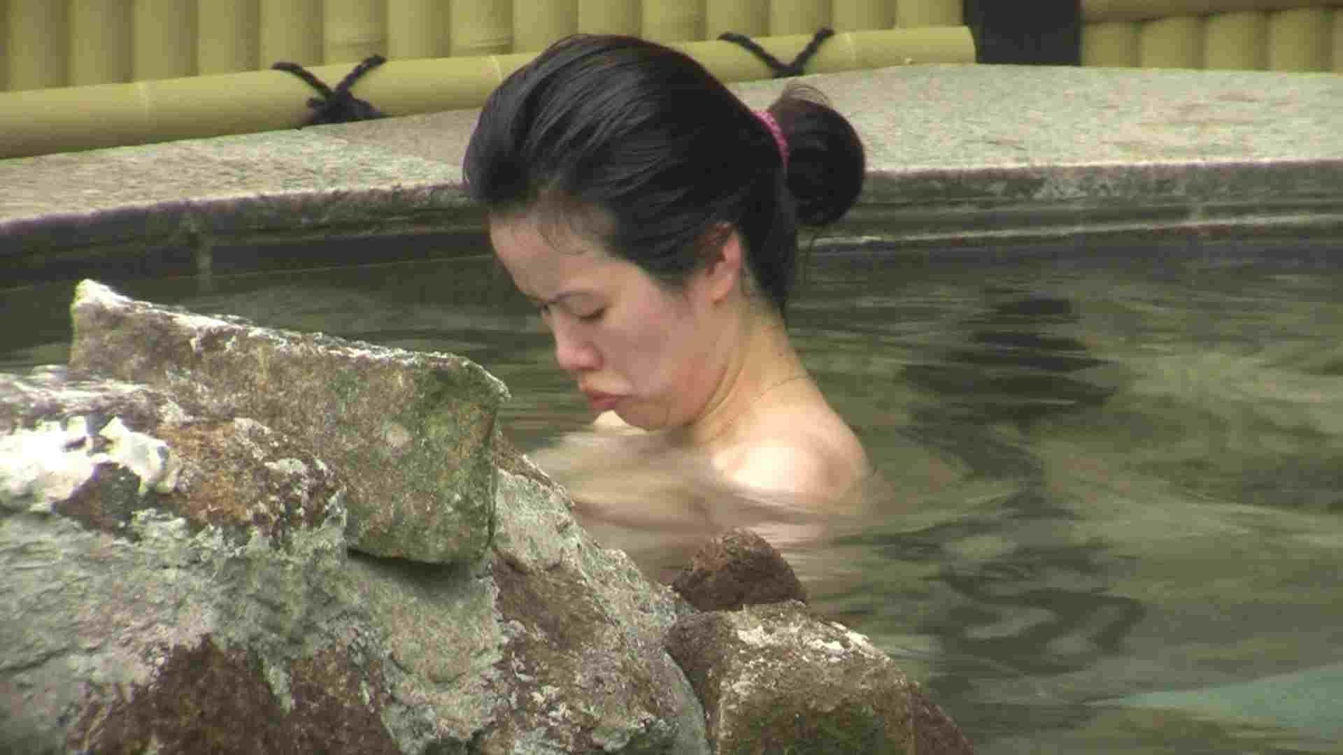 Aquaな露天風呂Vol.682 0   0  78pic 45