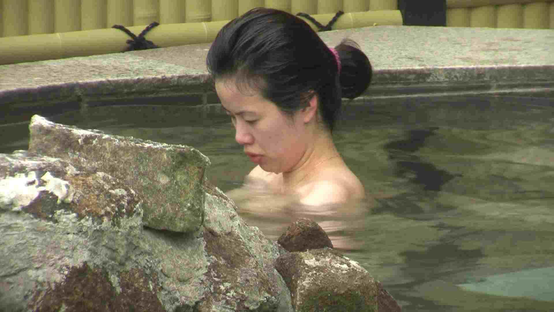 Aquaな露天風呂Vol.682 0  78pic 46