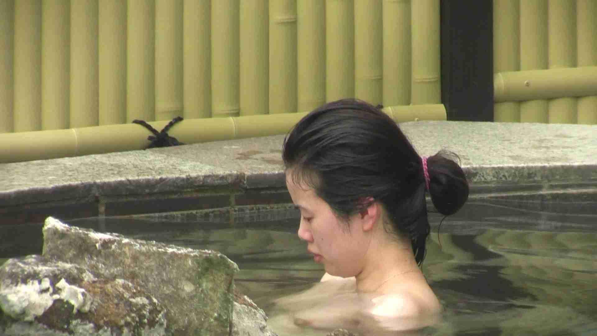 Aquaな露天風呂Vol.682 0   0  78pic 57