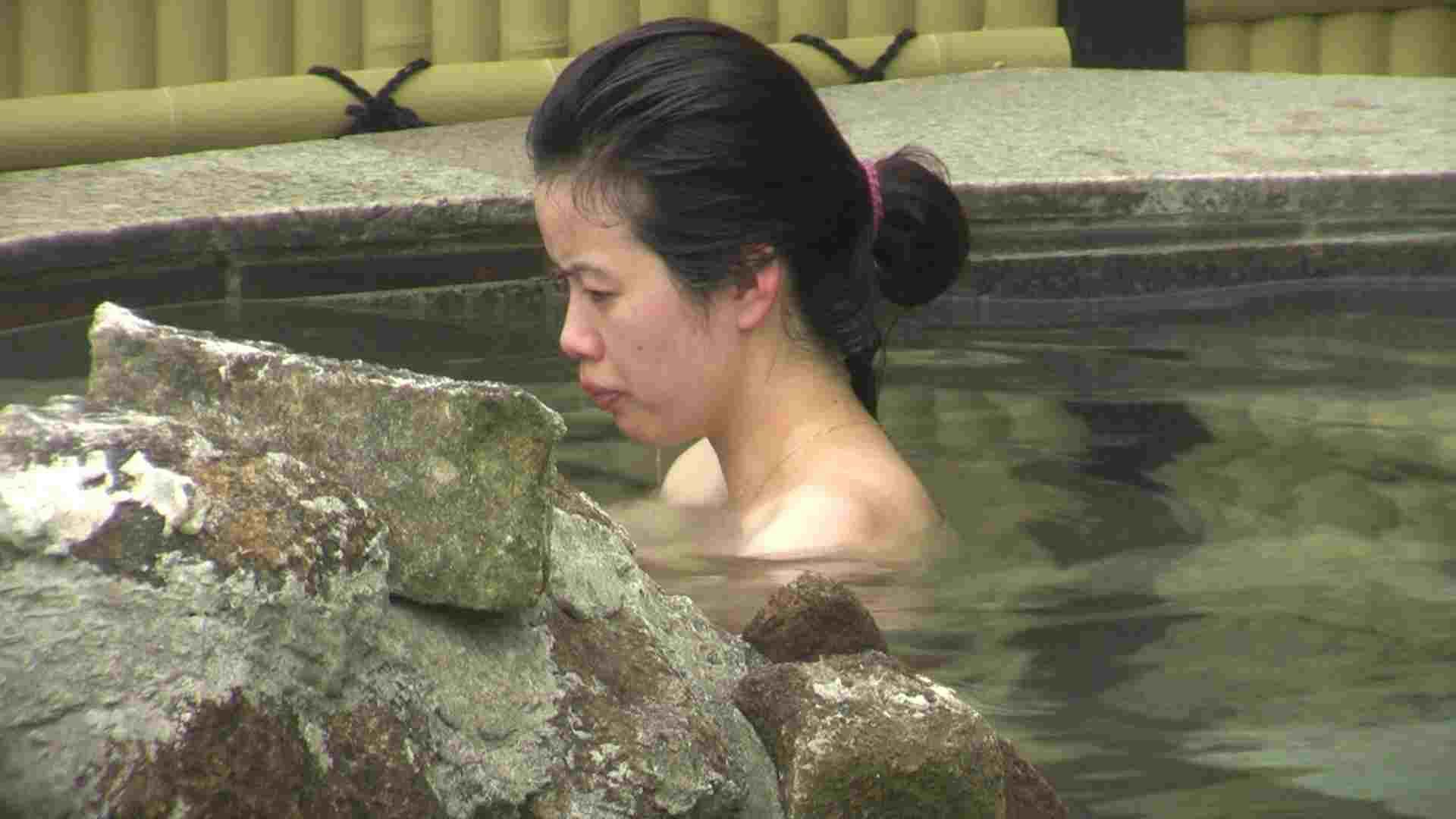 Aquaな露天風呂Vol.682 0  78pic 68