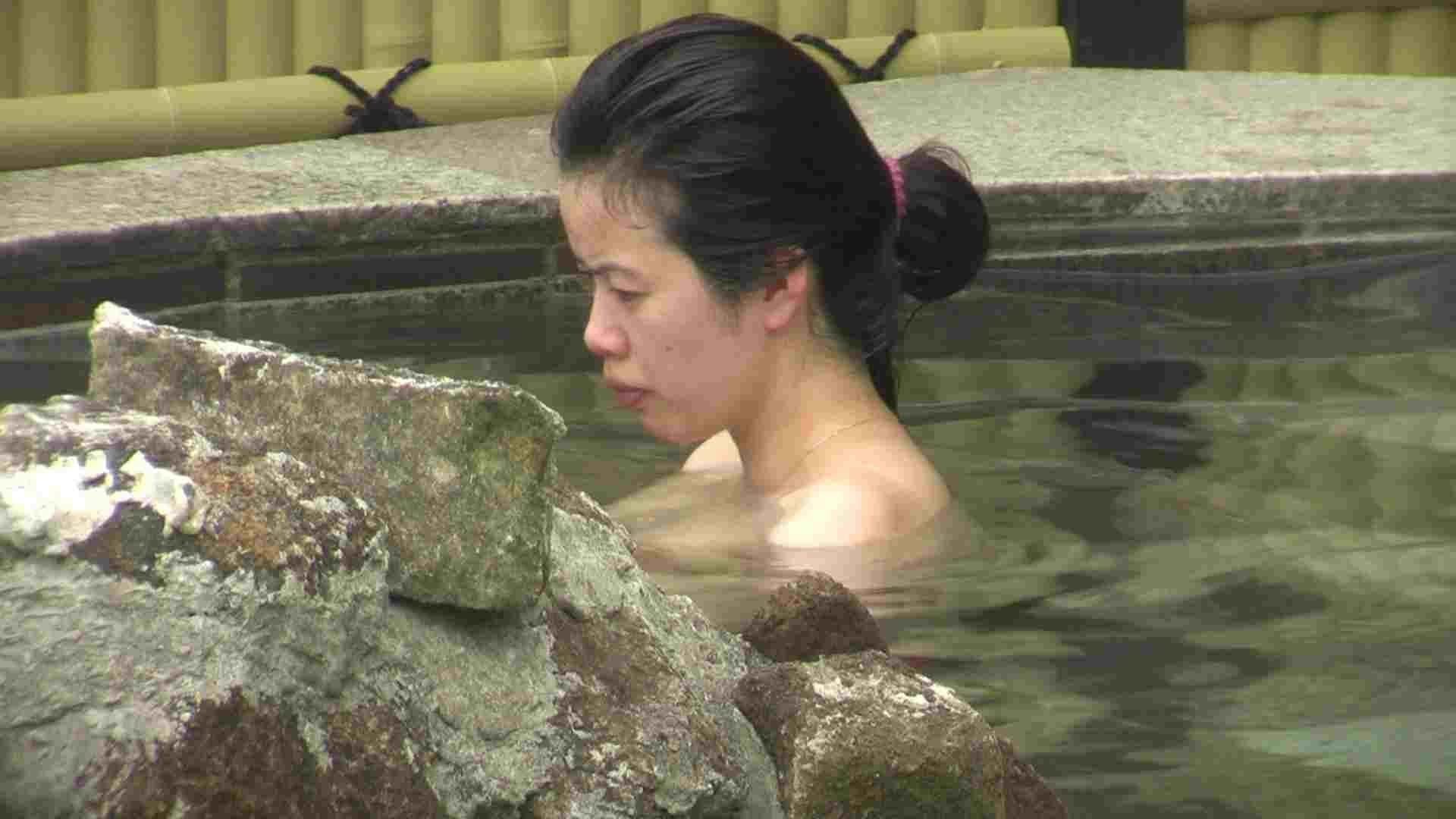 Aquaな露天風呂Vol.682 0   0  78pic 69