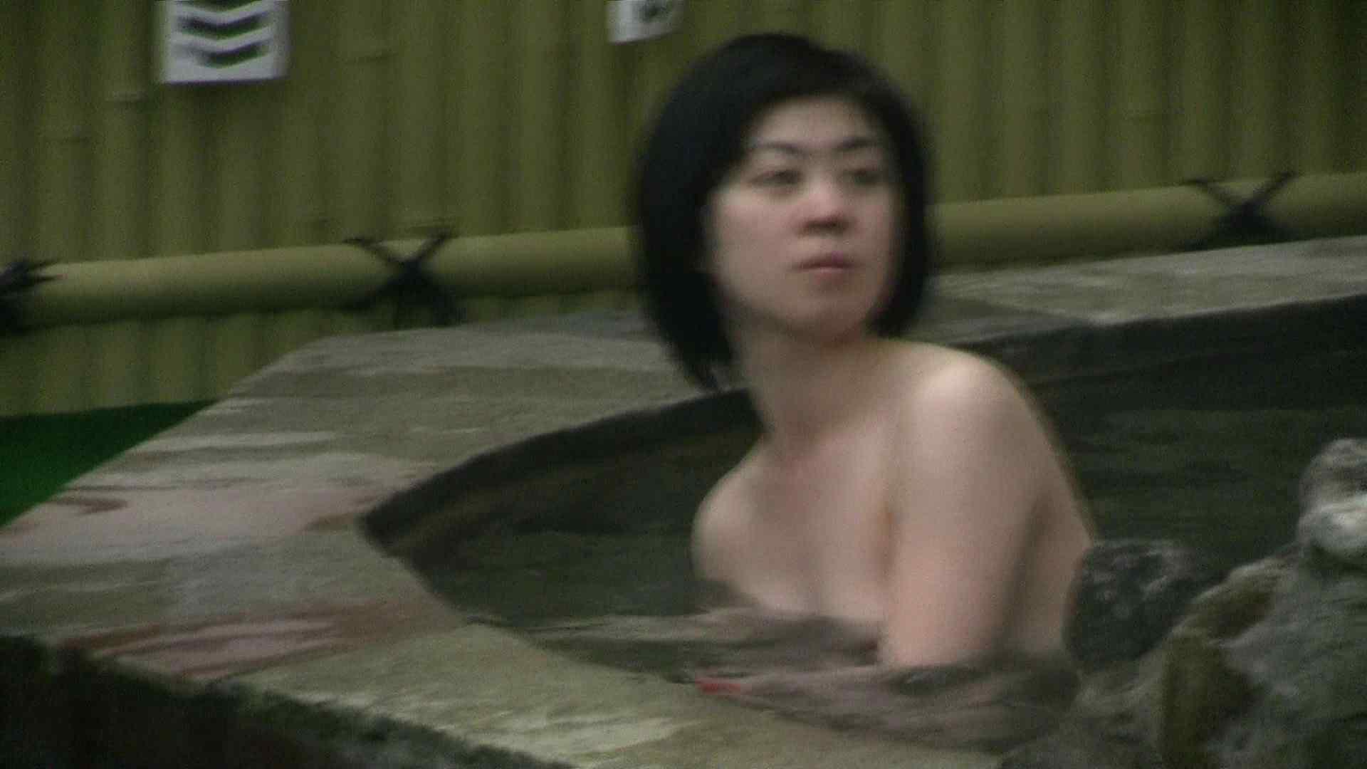 Aquaな露天風呂Vol.685 0   0  60pic 3