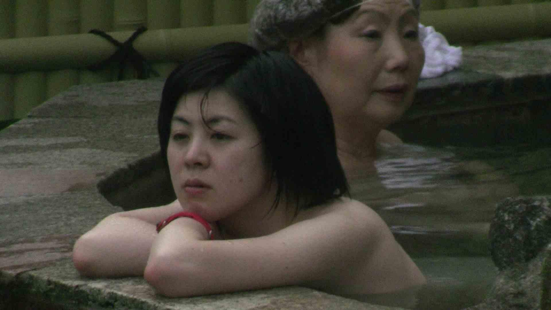 Aquaな露天風呂Vol.685 0   0  60pic 9