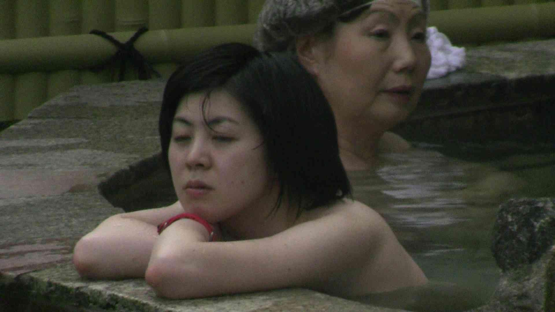 Aquaな露天風呂Vol.685 0  60pic 10