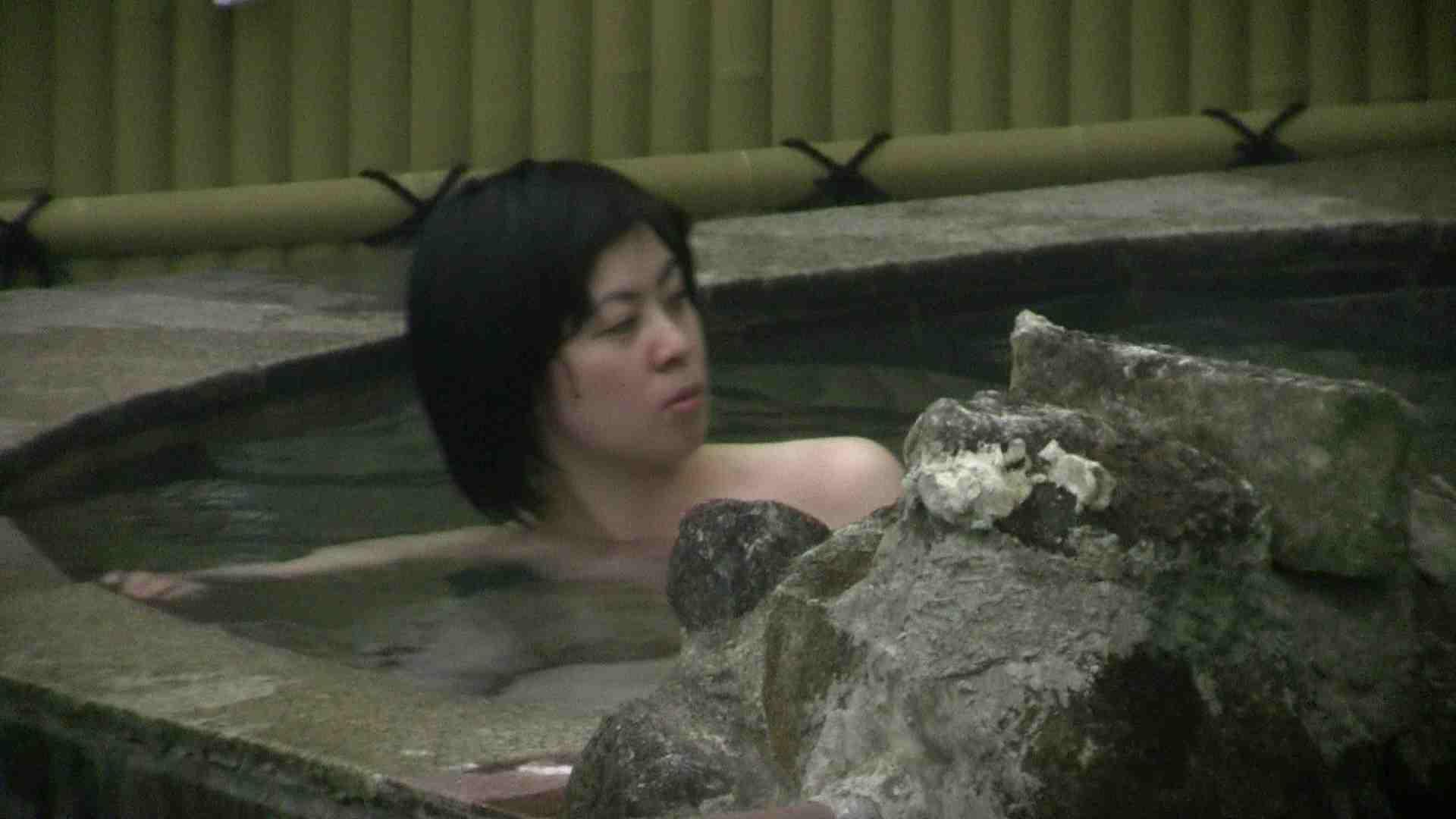 Aquaな露天風呂Vol.685 0  60pic 22