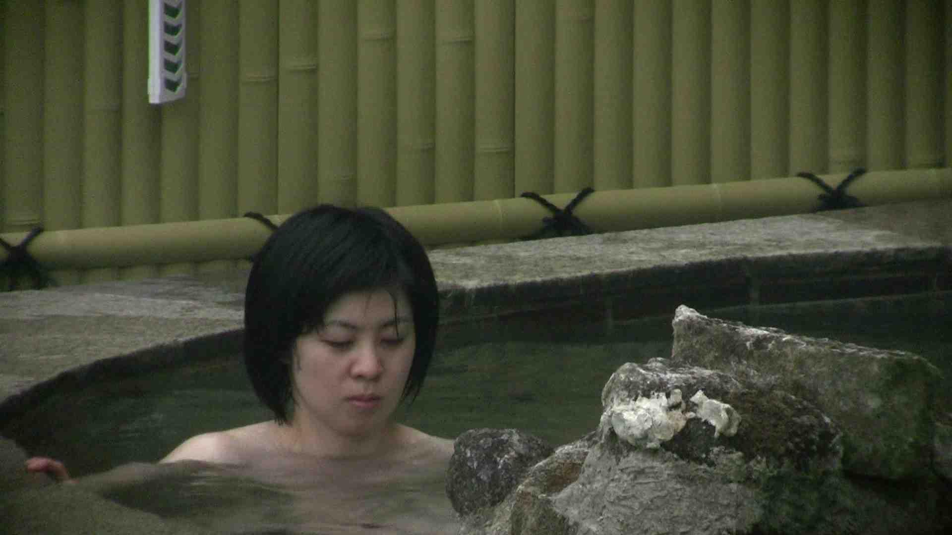 Aquaな露天風呂Vol.685 0  60pic 24
