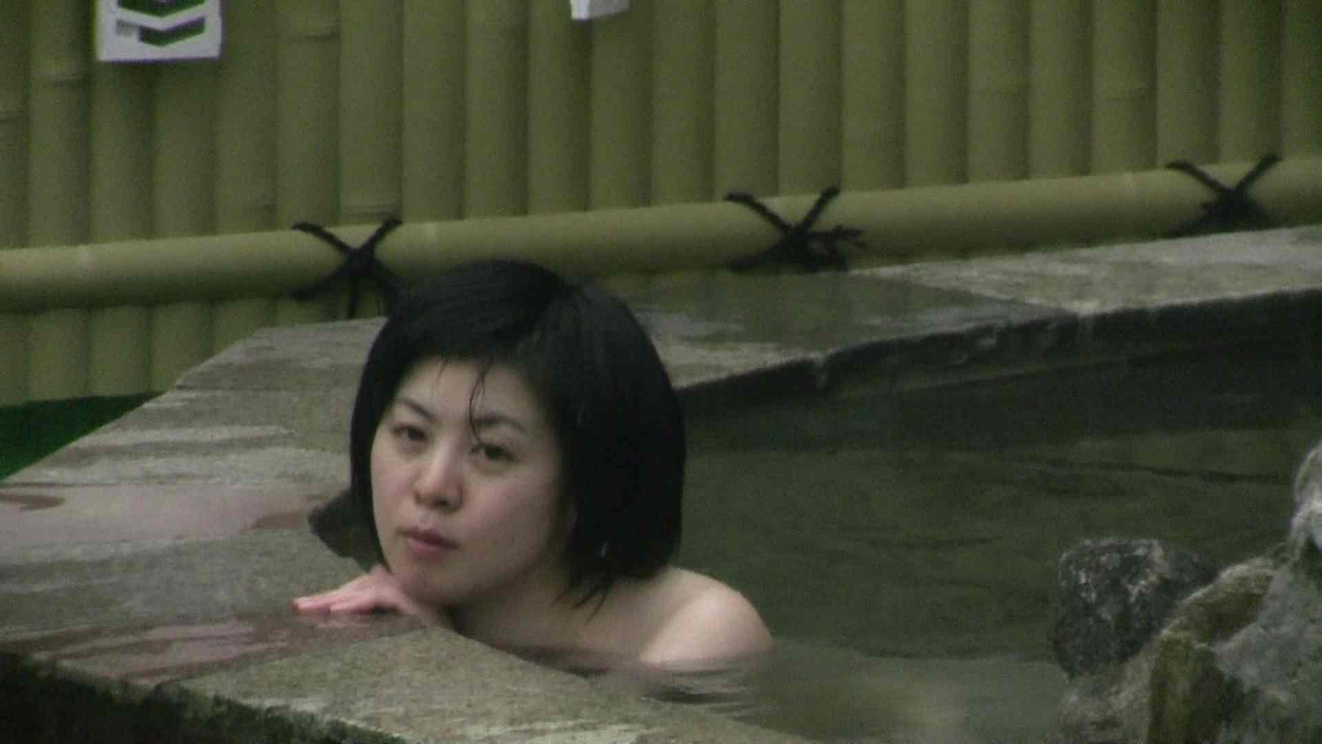 Aquaな露天風呂Vol.685 0  60pic 28