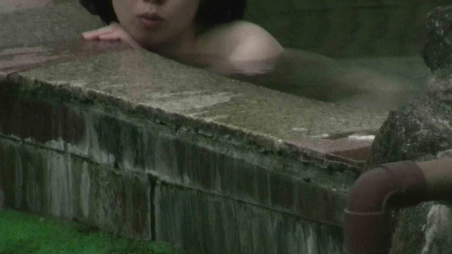 Aquaな露天風呂Vol.685 0  60pic 36