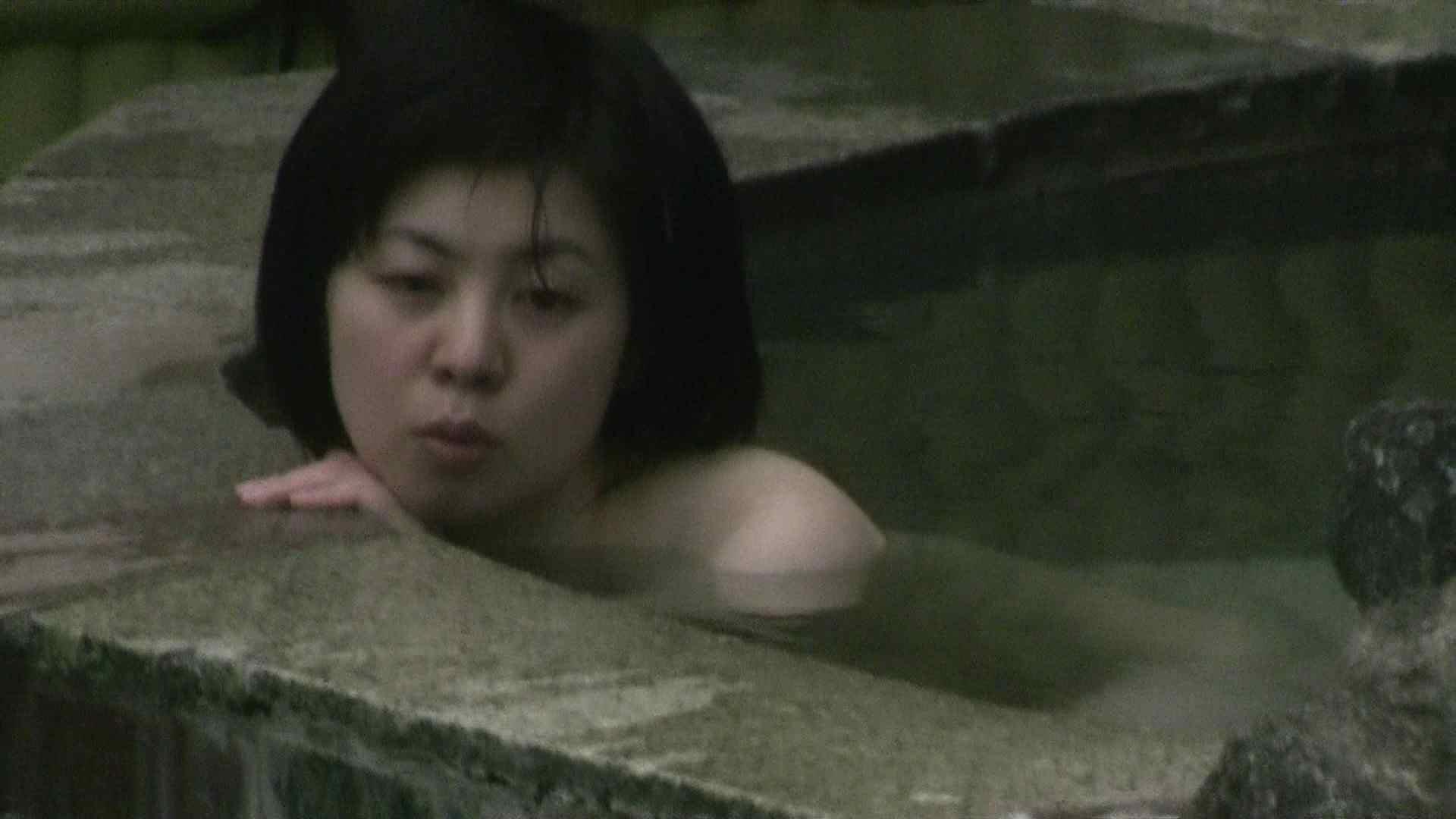 Aquaな露天風呂Vol.685 0   0  60pic 37