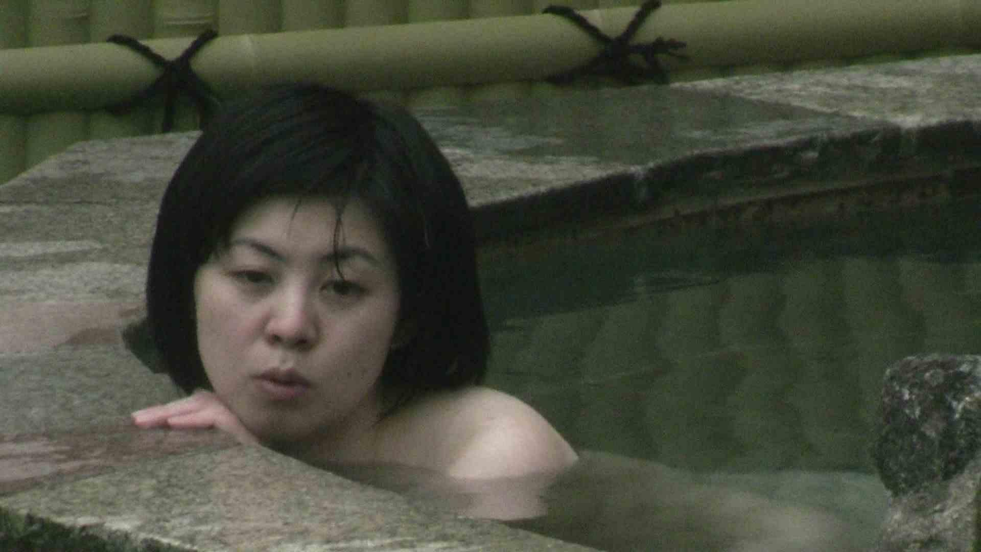 Aquaな露天風呂Vol.685 0  60pic 38