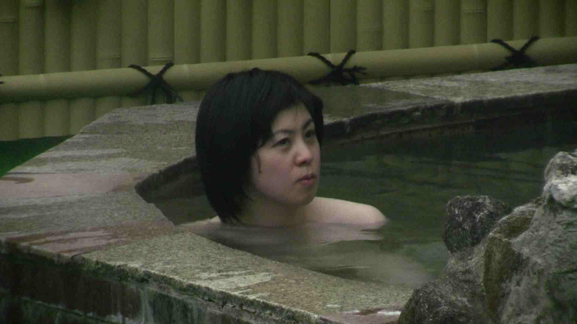 Aquaな露天風呂Vol.685 0   0  60pic 47