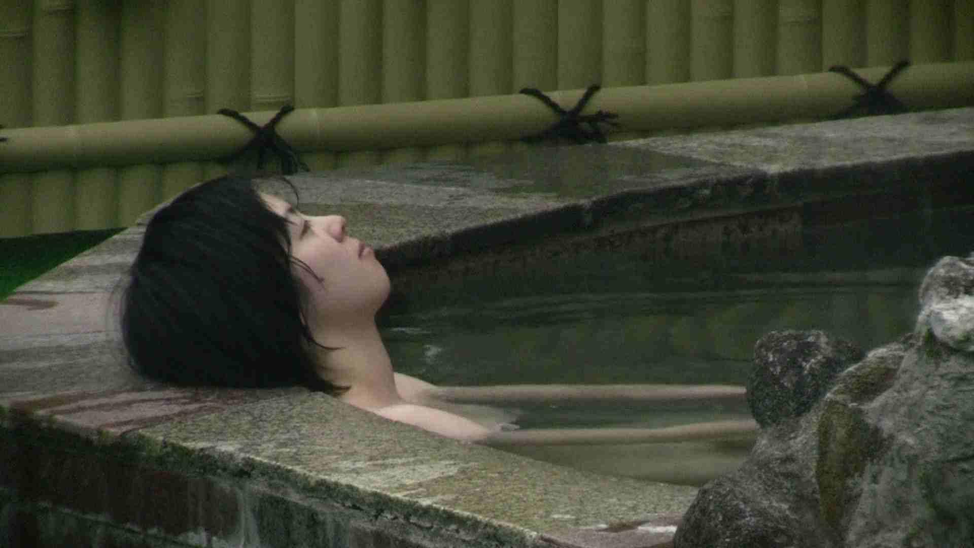 Aquaな露天風呂Vol.685 0   0  60pic 51
