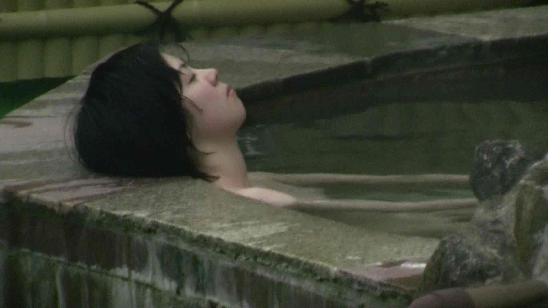 Aquaな露天風呂Vol.685 0   0  60pic 53