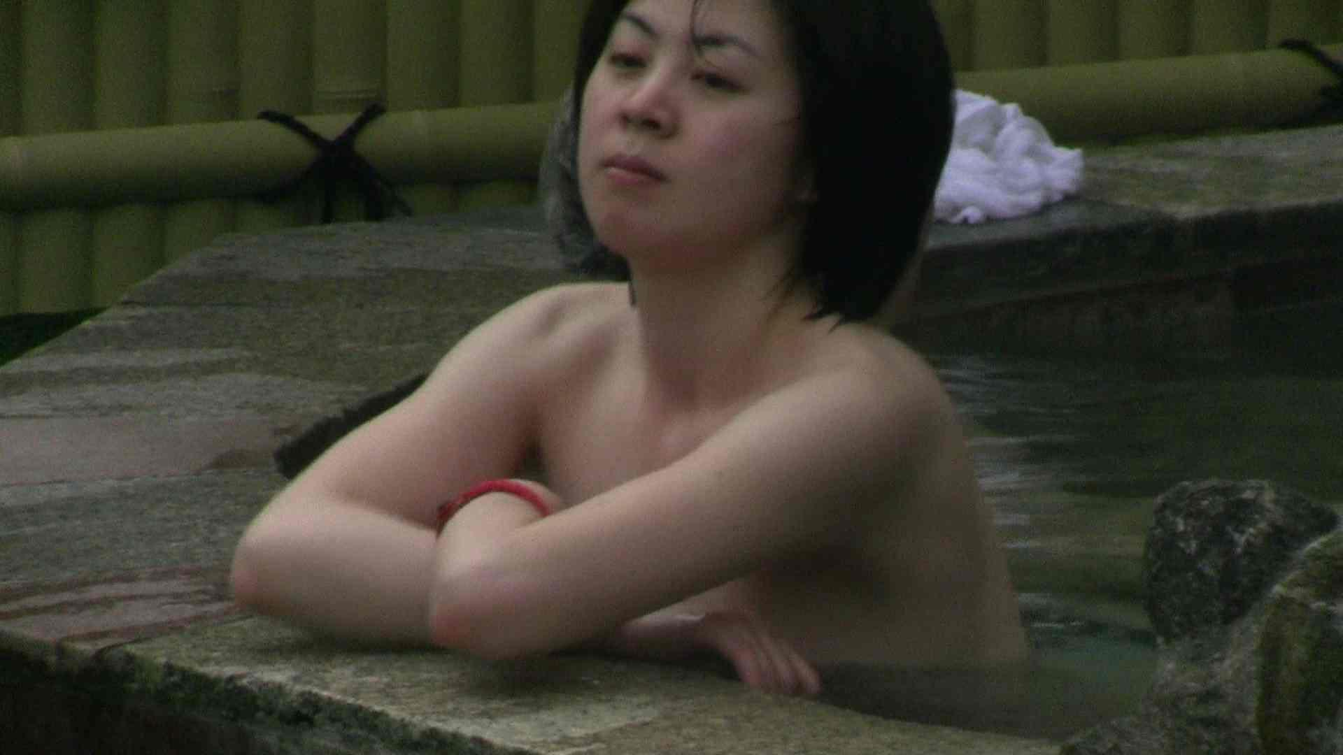 Aquaな露天風呂Vol.685 0  60pic 58