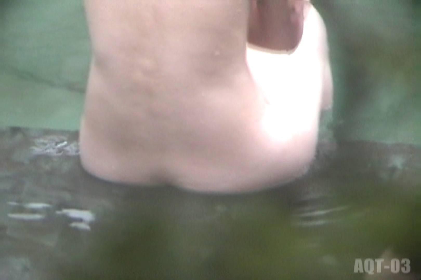 Aquaな露天風呂Vol.732 0   0  49pic 45