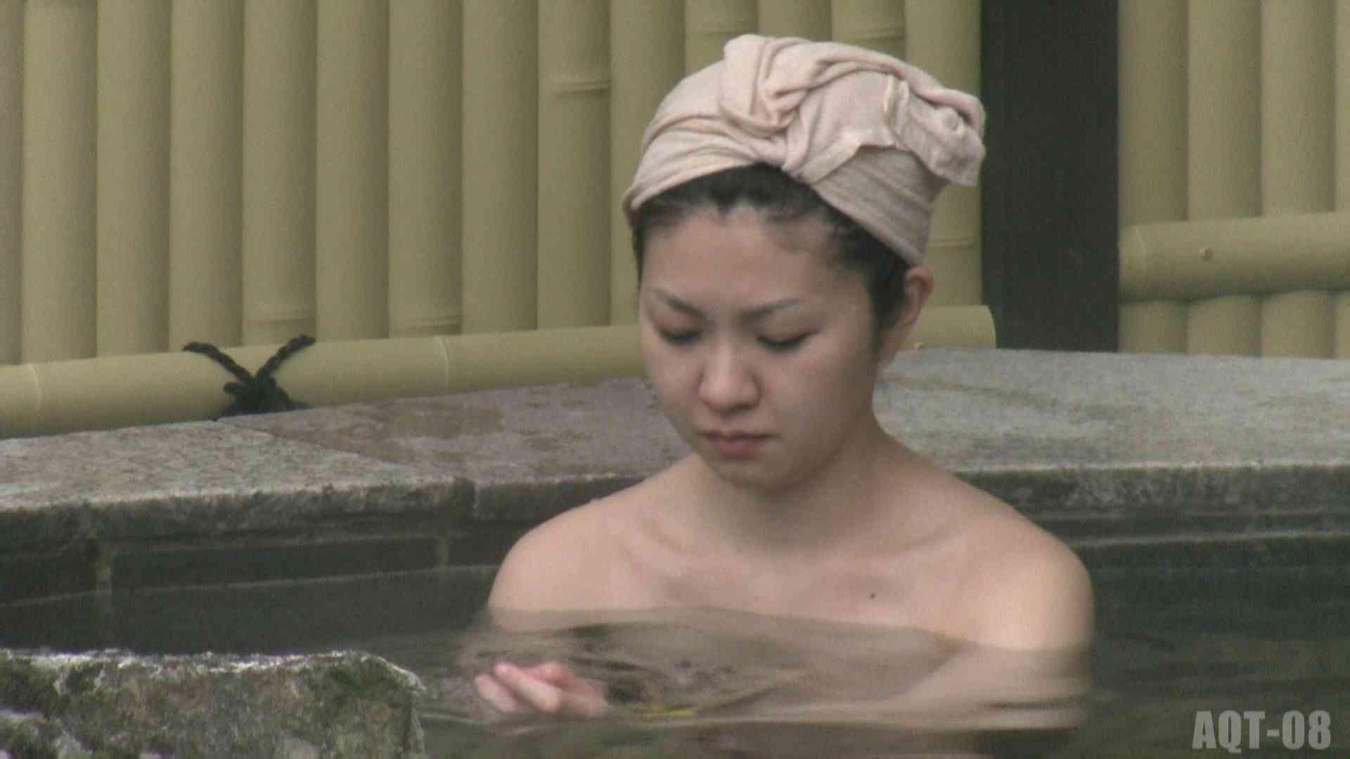 Aquaな露天風呂Vol.772 0  89pic 2
