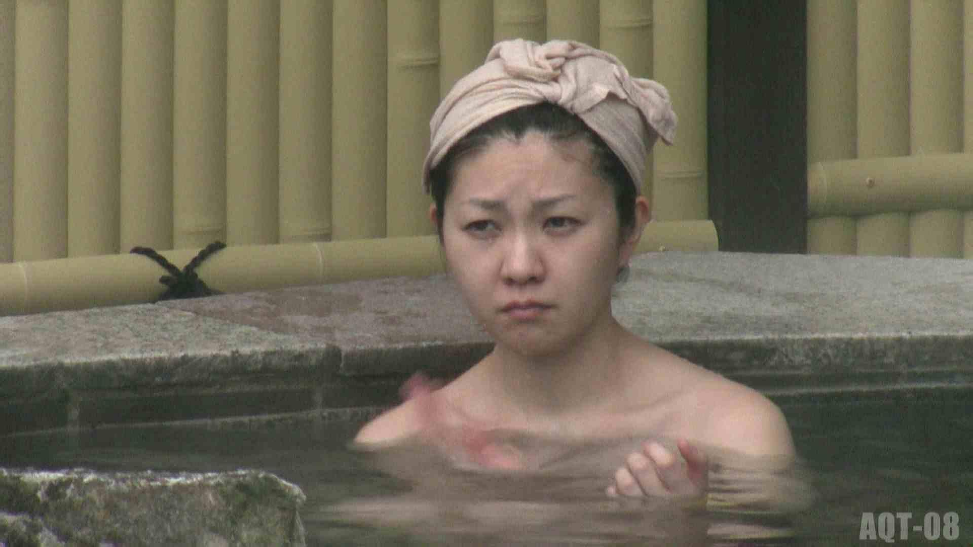 Aquaな露天風呂Vol.772 0   0  89pic 3