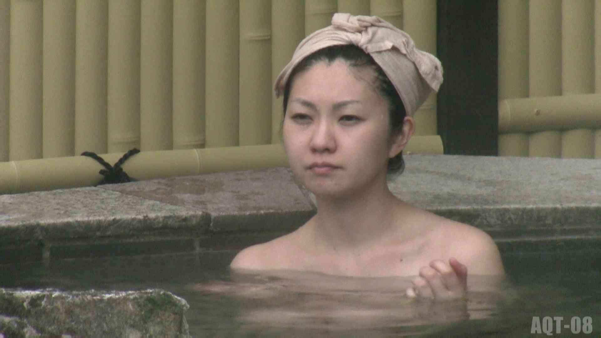 Aquaな露天風呂Vol.772 0  89pic 4