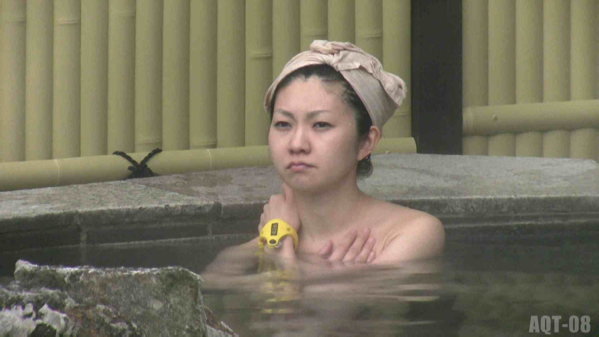 Aquaな露天風呂Vol.772 0  89pic 6