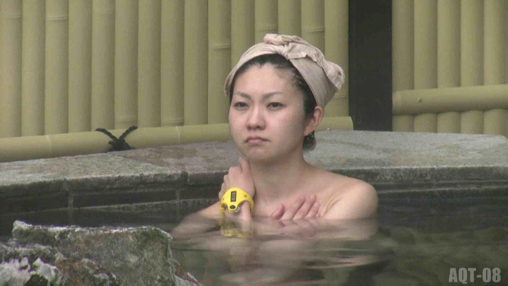 Aquaな露天風呂Vol.772 0  89pic 14