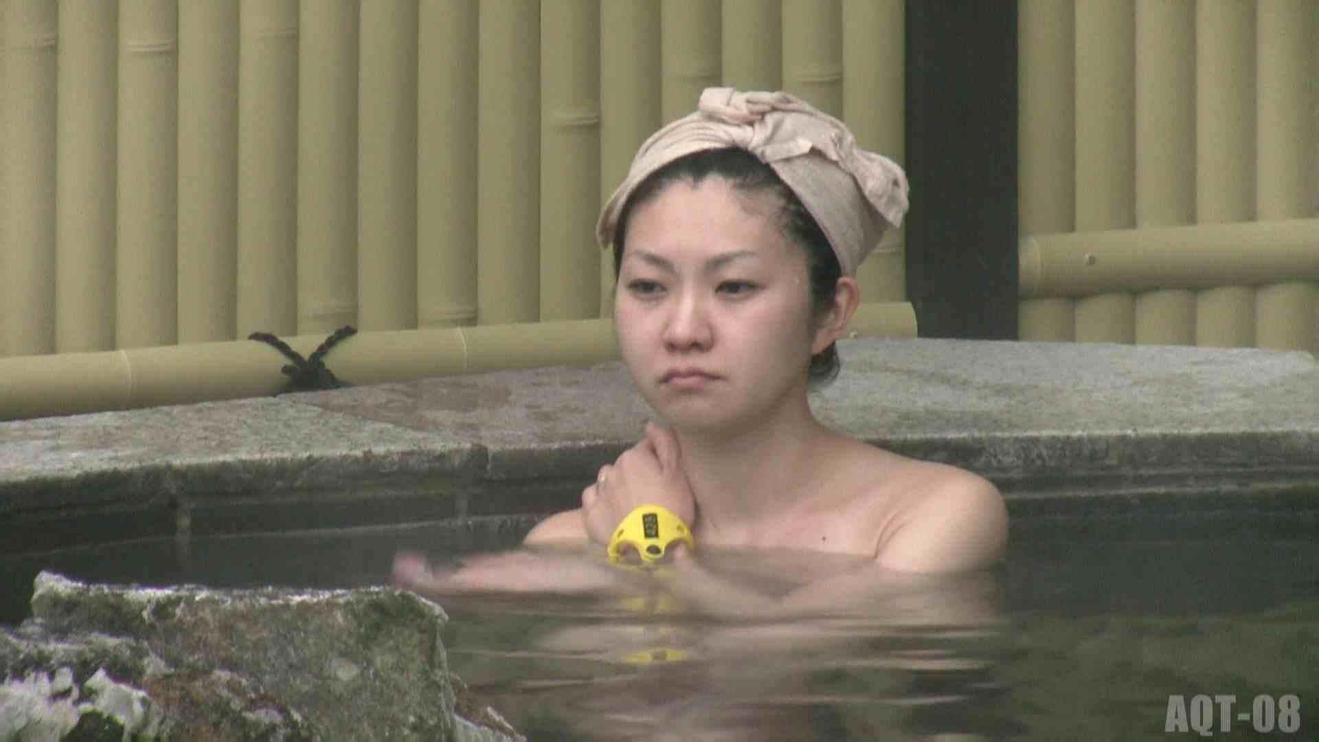 Aquaな露天風呂Vol.772 0  89pic 24